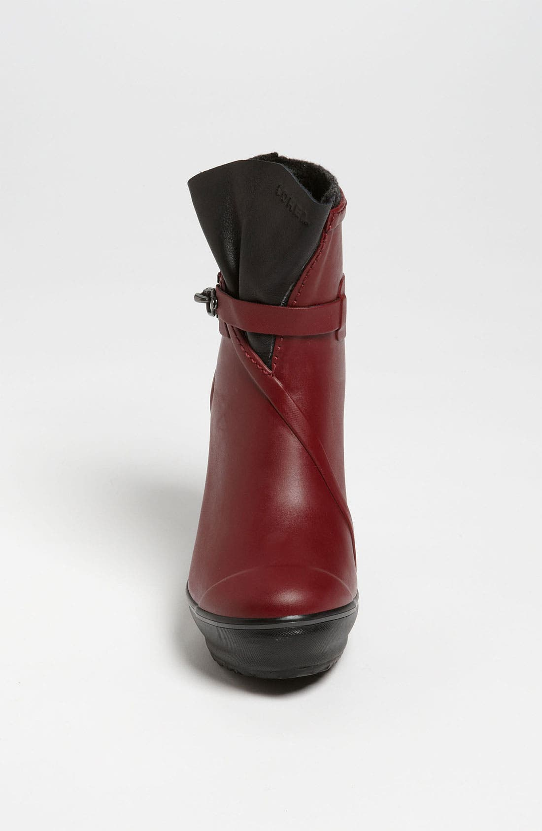 Alternate Image 3  - SOREL 'Medina' Rain Boot (Women)