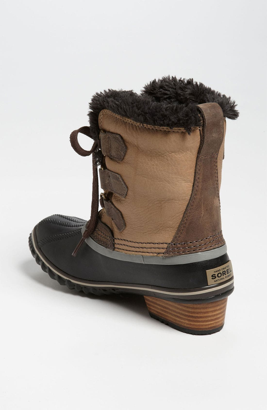 Alternate Image 2  - SOREL 'Slimpack' Boot