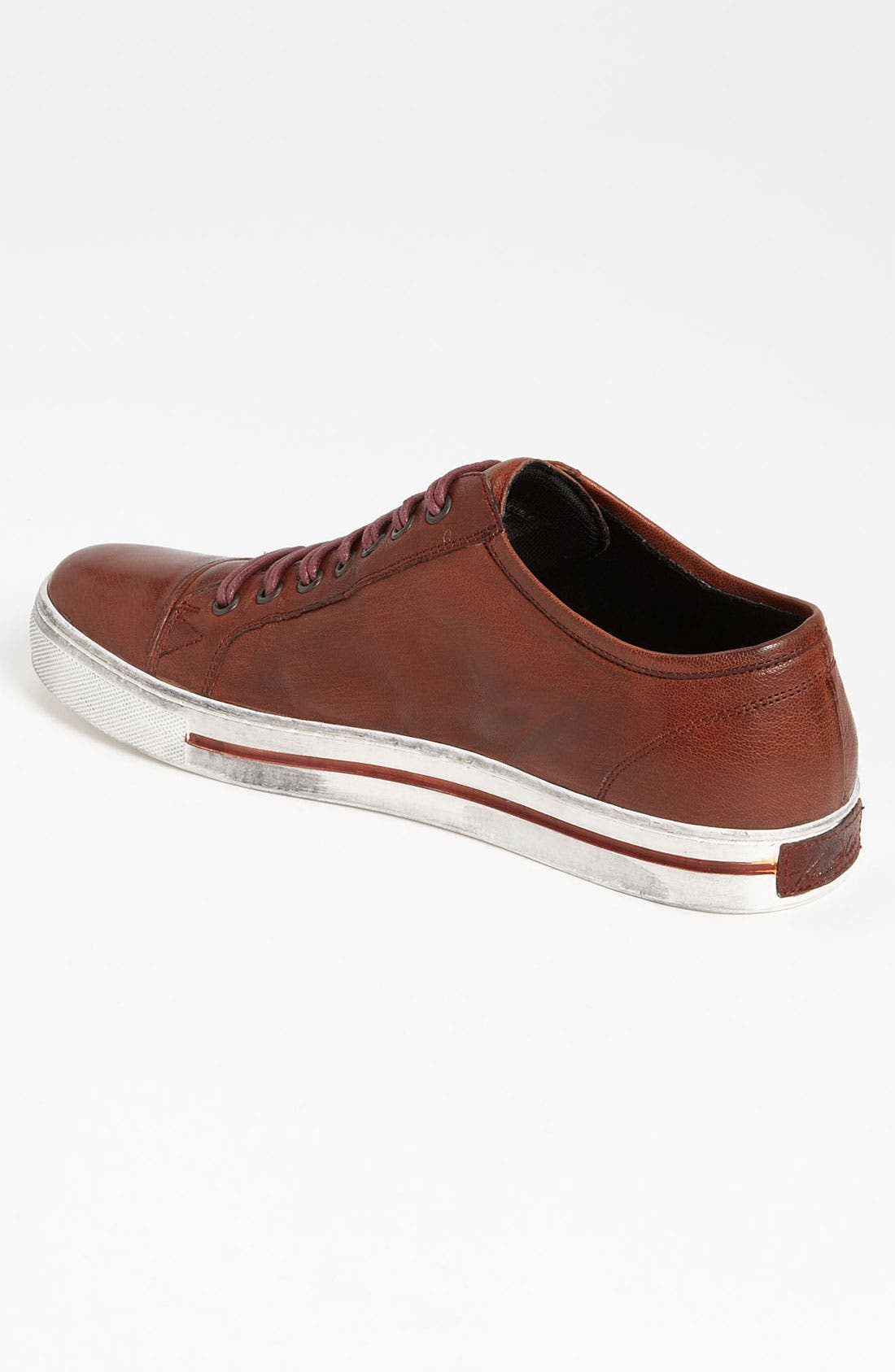 Alternate Image 2  - Kenneth Cole New York 'On the Double' Sneaker (Men)