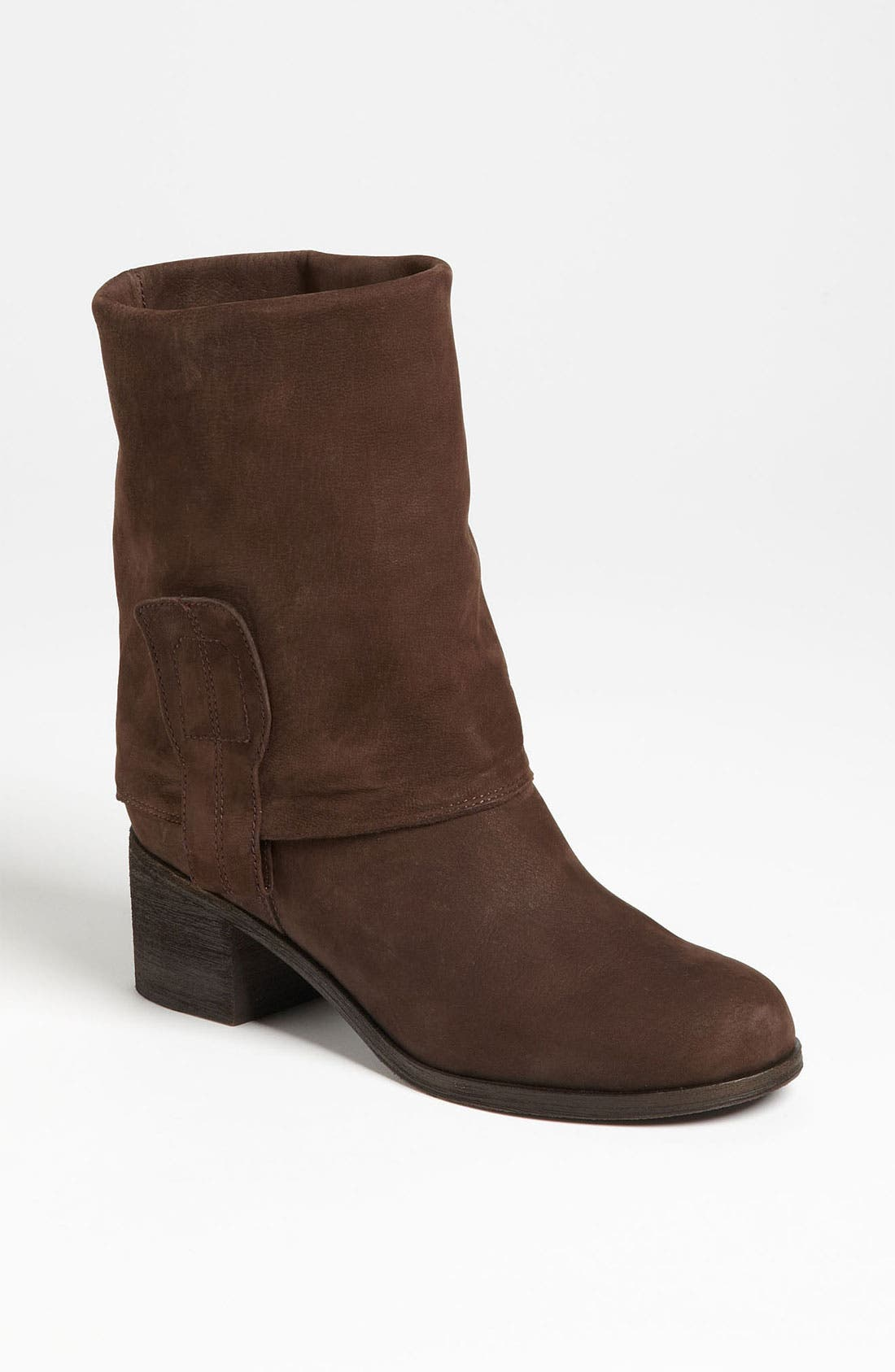 Alternate Image 1 Selected - Eileen Fisher 'Hint' Boot