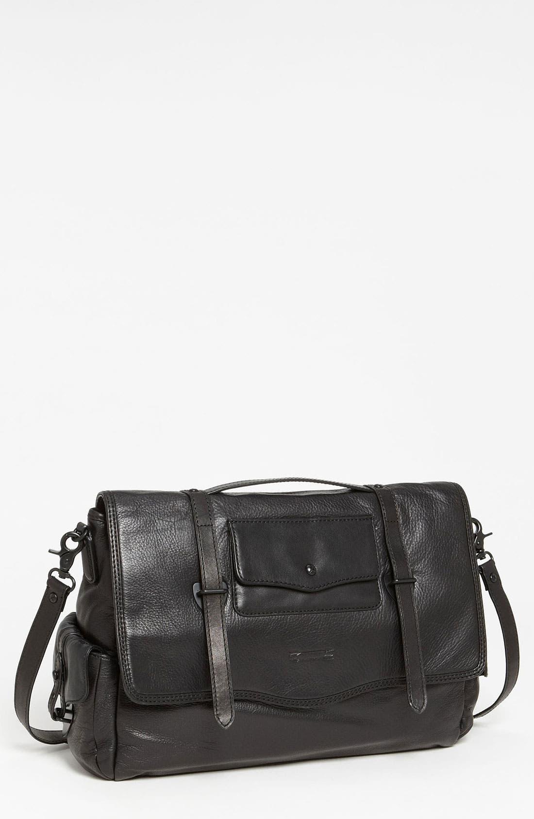 Alternate Image 1 Selected - Ben Minkoff 'Nikki' Messenger Bag
