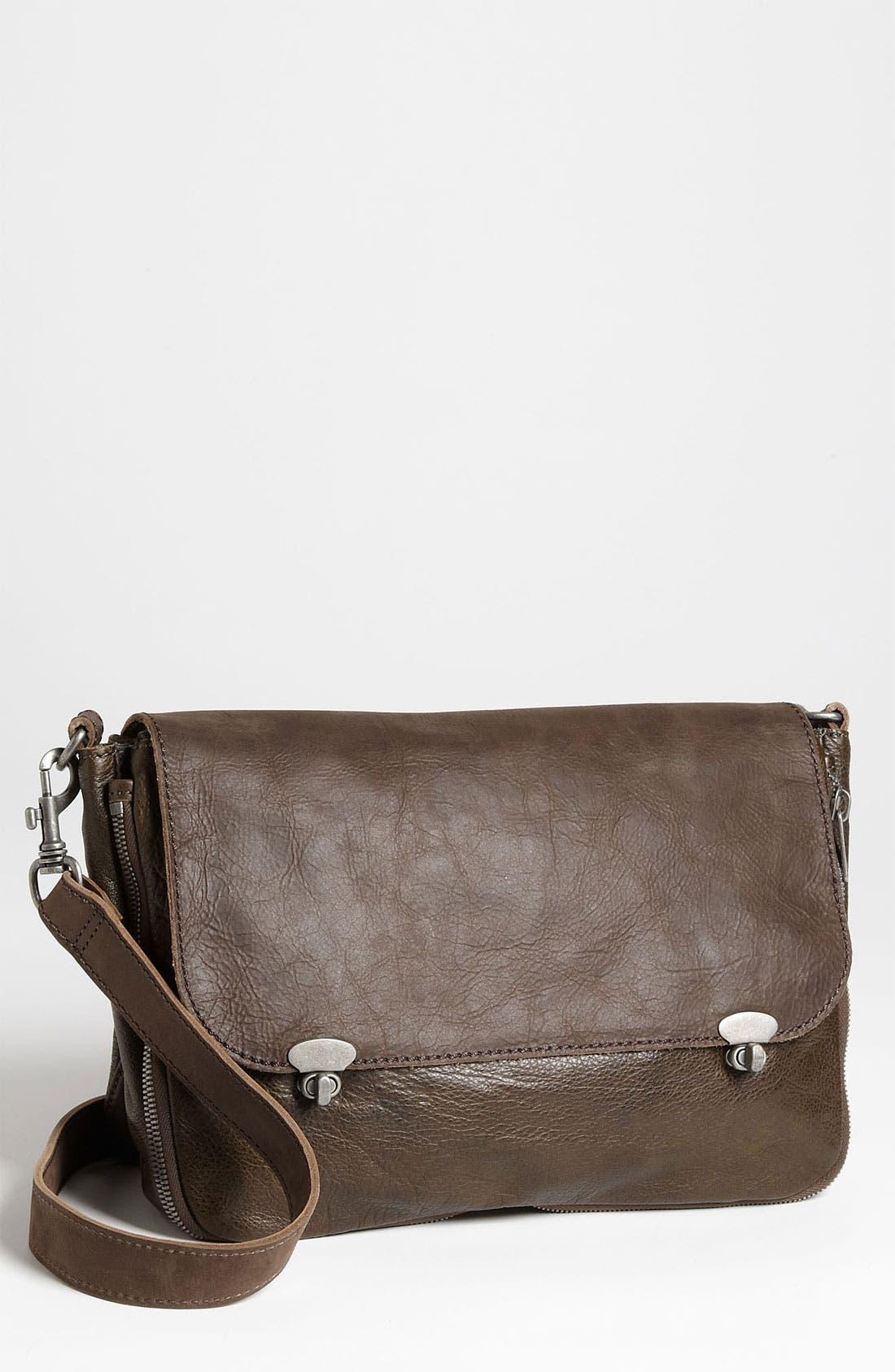 Main Image - Liebeskind 'Olivia' Crossbody Bag