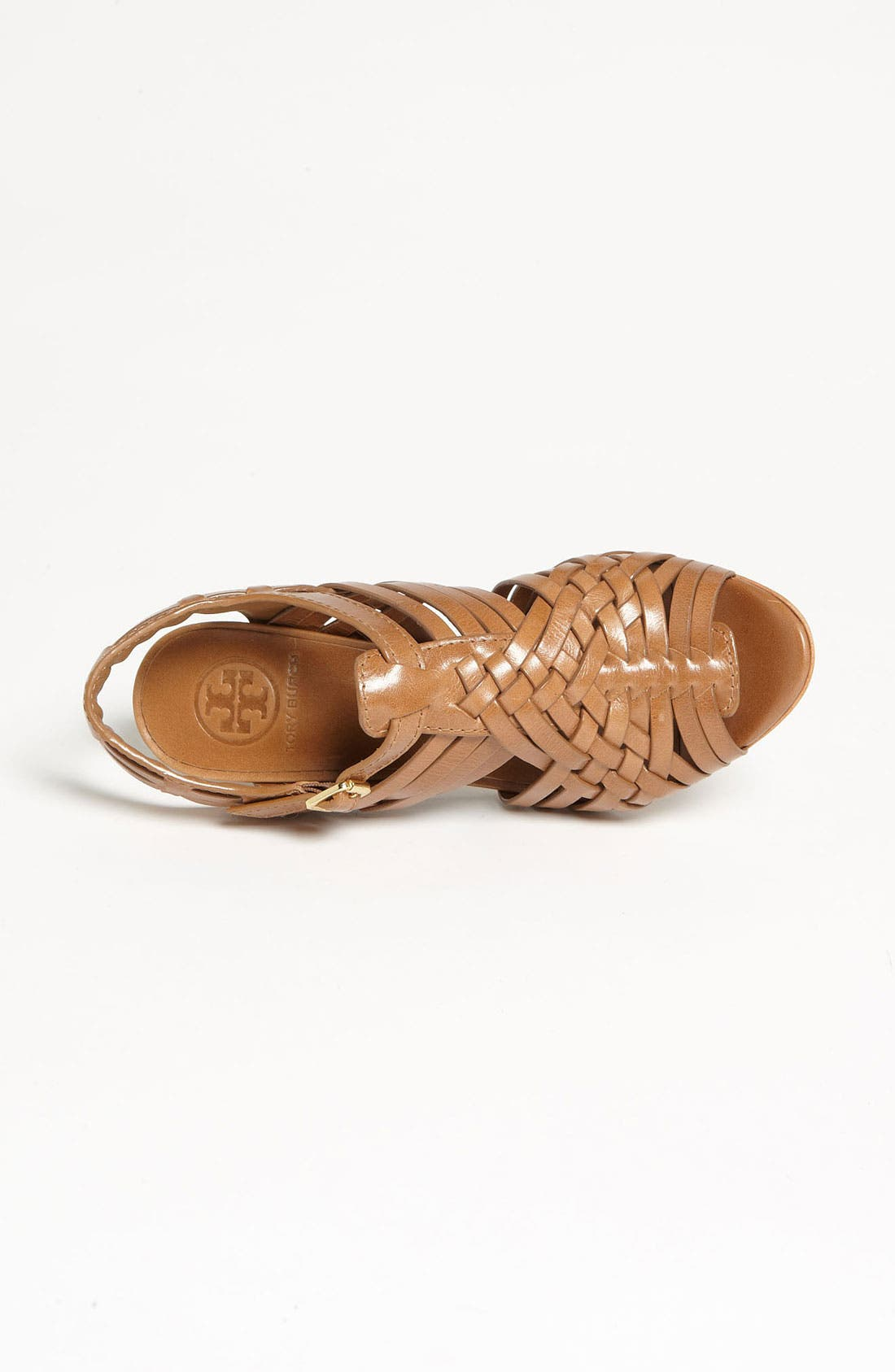 Alternate Image 3  - Tory Burch 'Nadia' Sandal