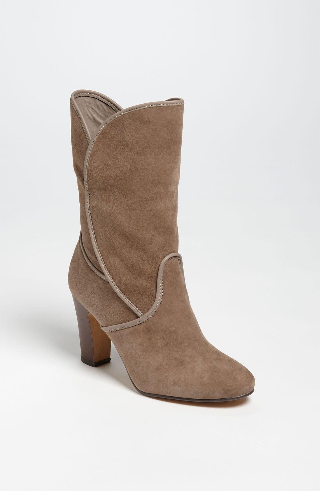 Main Image - Rosegold 'Hazel' Boot