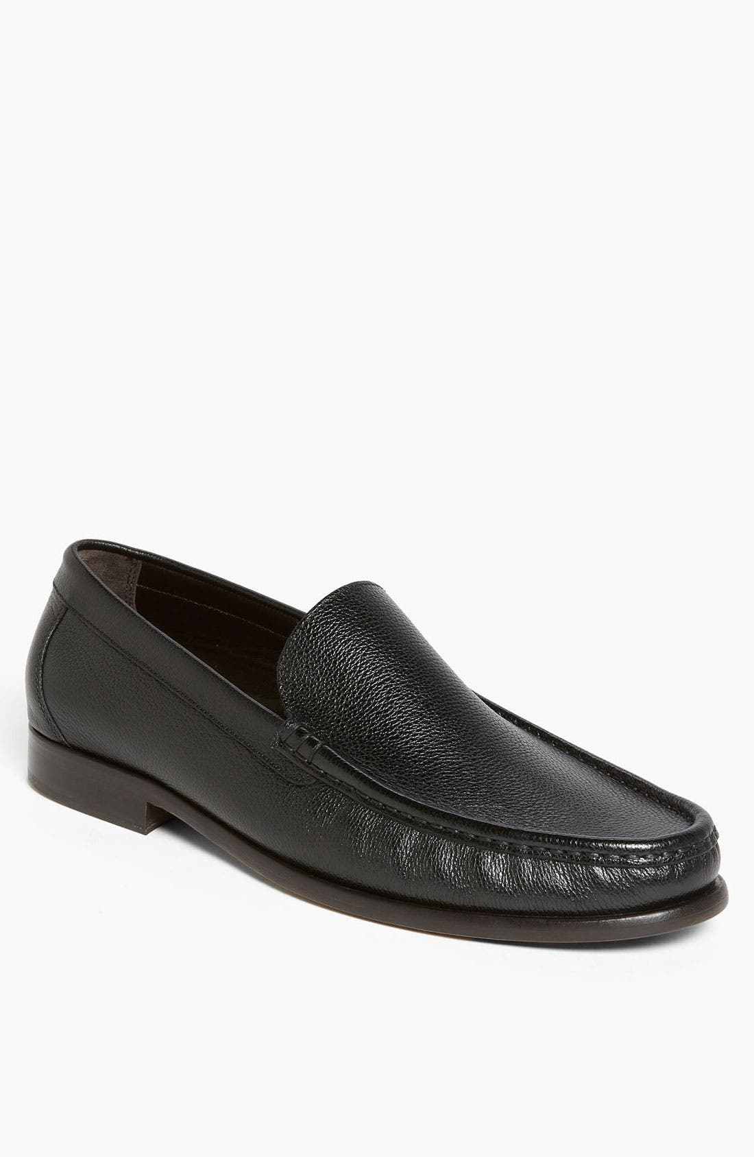 Main Image - Bruno Magli 'Evasio' Loafer