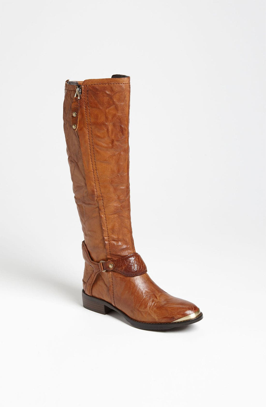 Alternate Image 1 Selected - Sam Edelman Boot