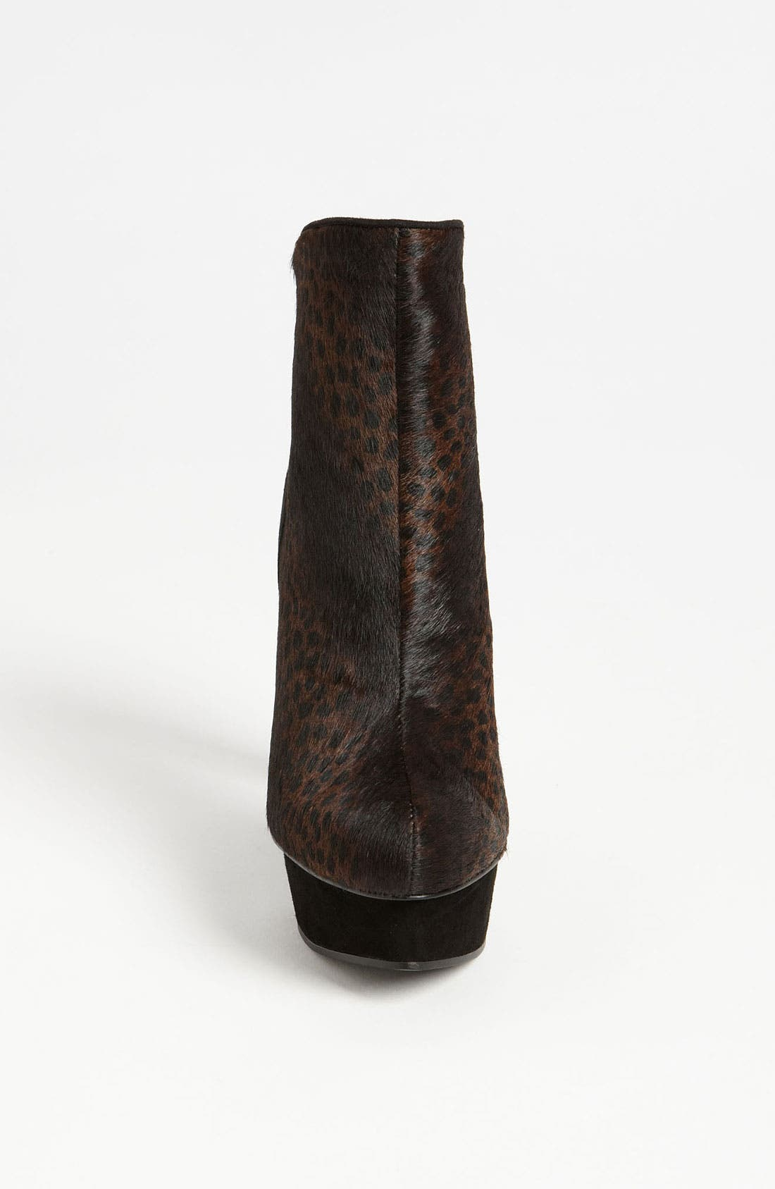 Alternate Image 3  - Pelle Moda 'Pally' Bootie