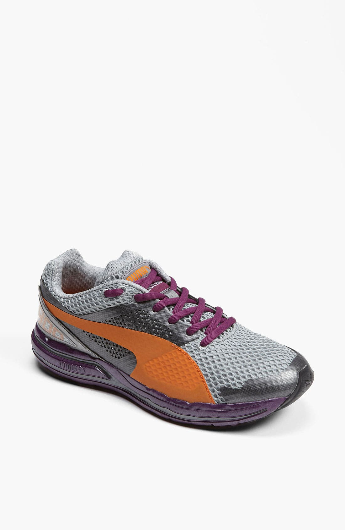 Alternate Image 1 Selected - PUMA 'Faas 800 S' Sneaker (Women)
