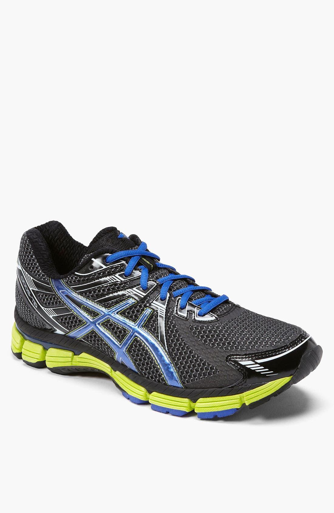 Alternate Image 1 Selected - ASICS® 'GT 2000' Running Shoe (Men)