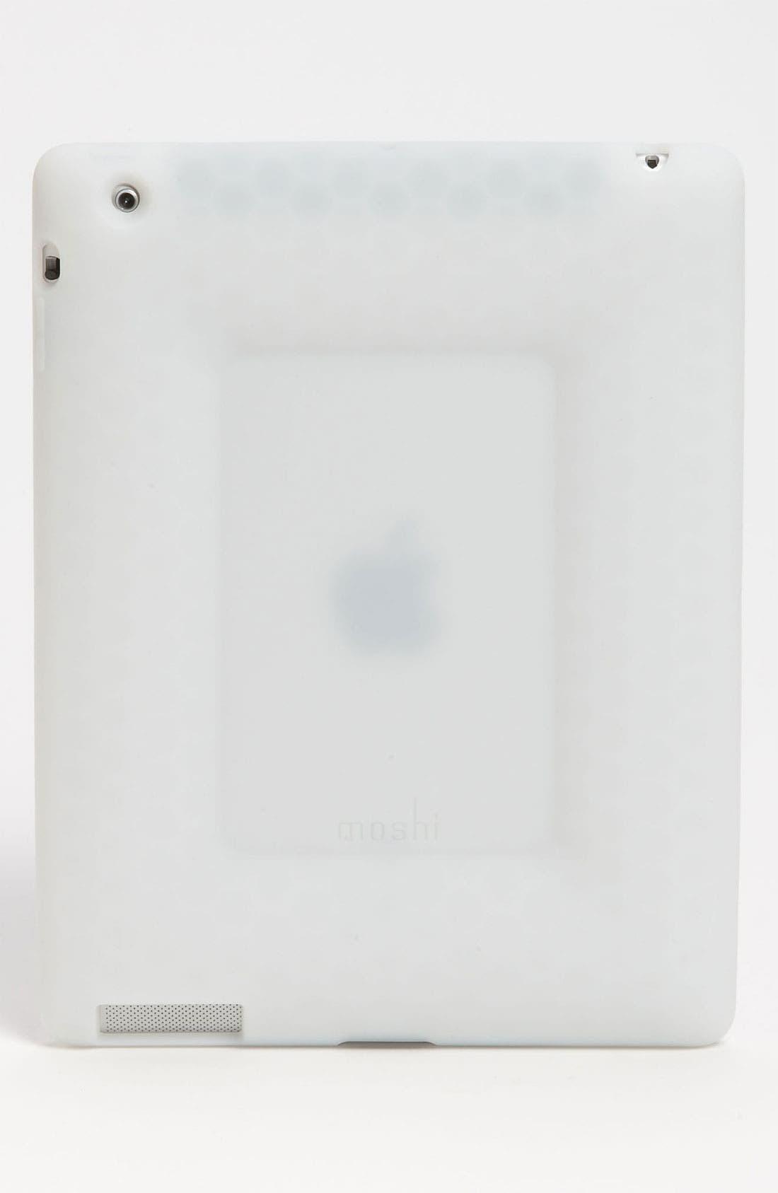 Alternate Image 3  - Moshi 'Origo' iPad 2 & 3 Case