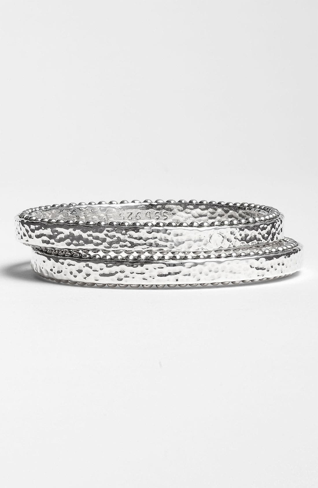 Alternate Image 2  - Simon Sebbag 'Prosecco' Bangle