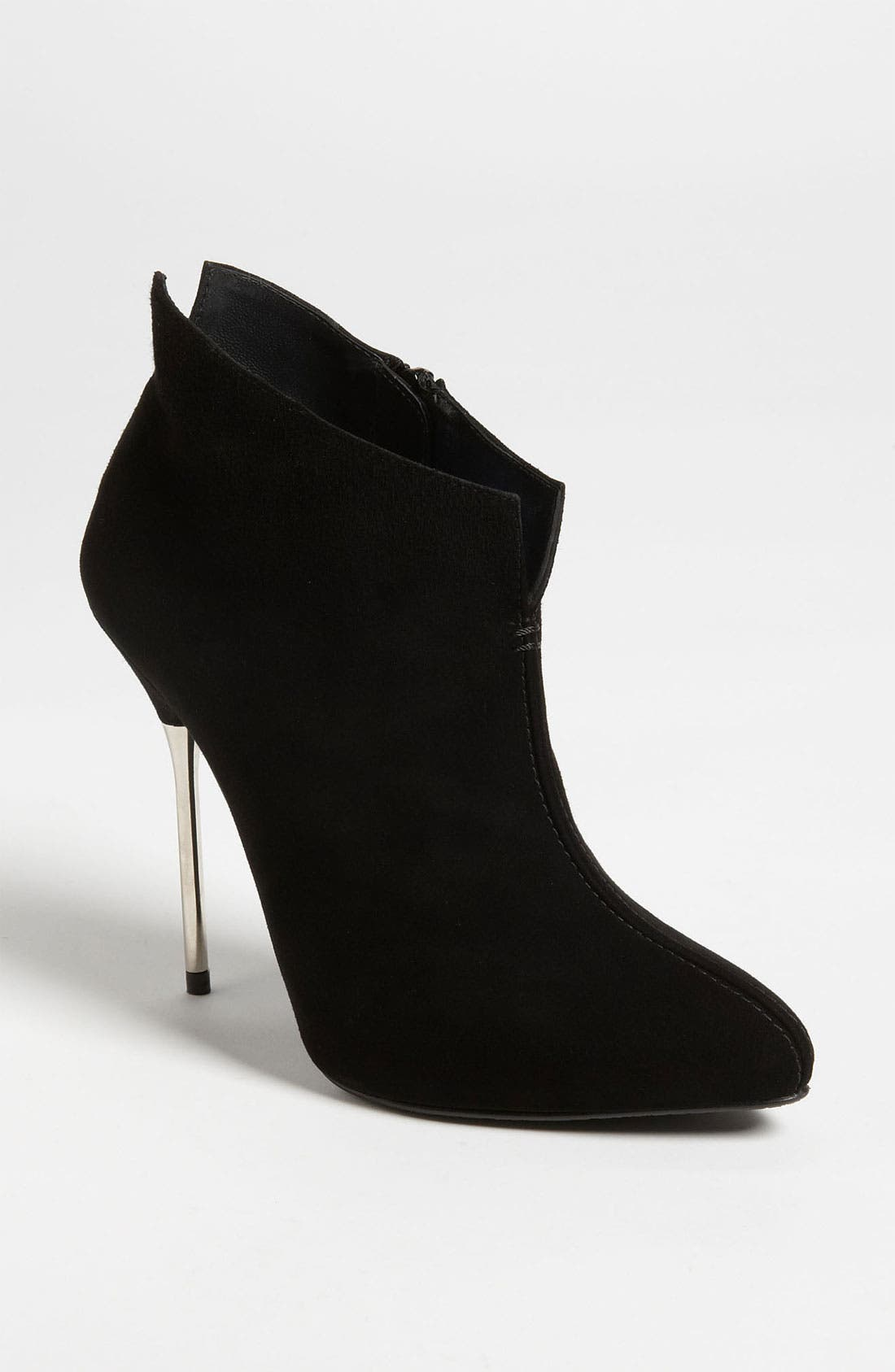 Alternate Image 1 Selected - Stuart Weitzman 'Middle' Bootie