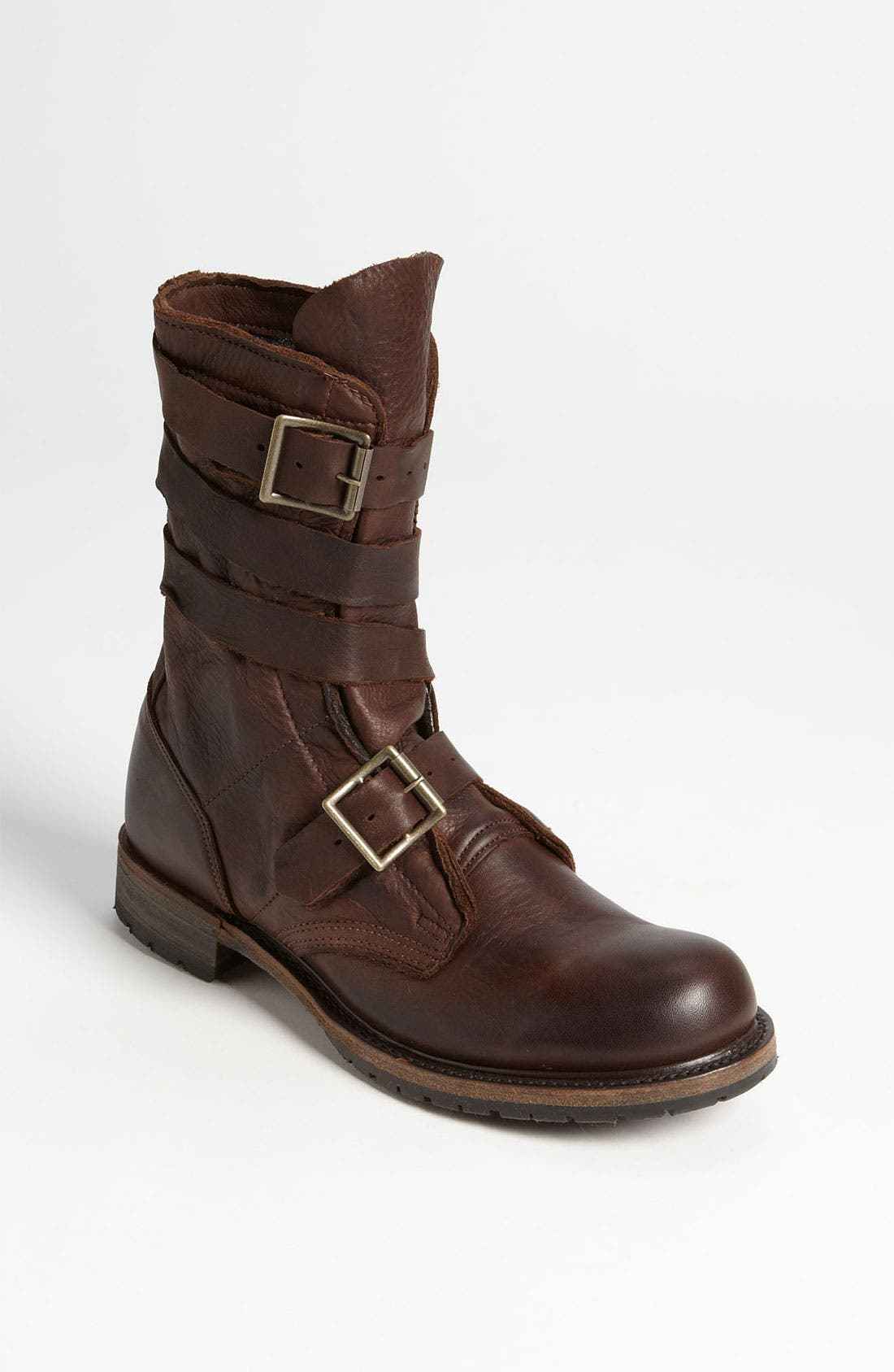 Alternate Image 1 Selected - Vintage Shoe Company 'Isaac' Boot