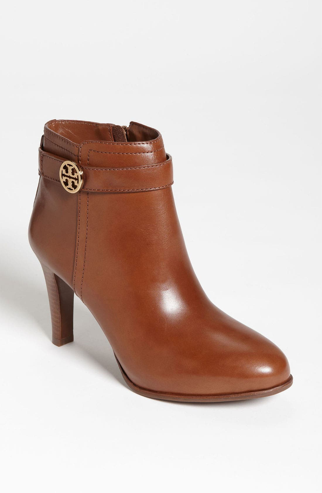 Alternate Image 1 Selected - Tory Burch 'Bristol' Bootie