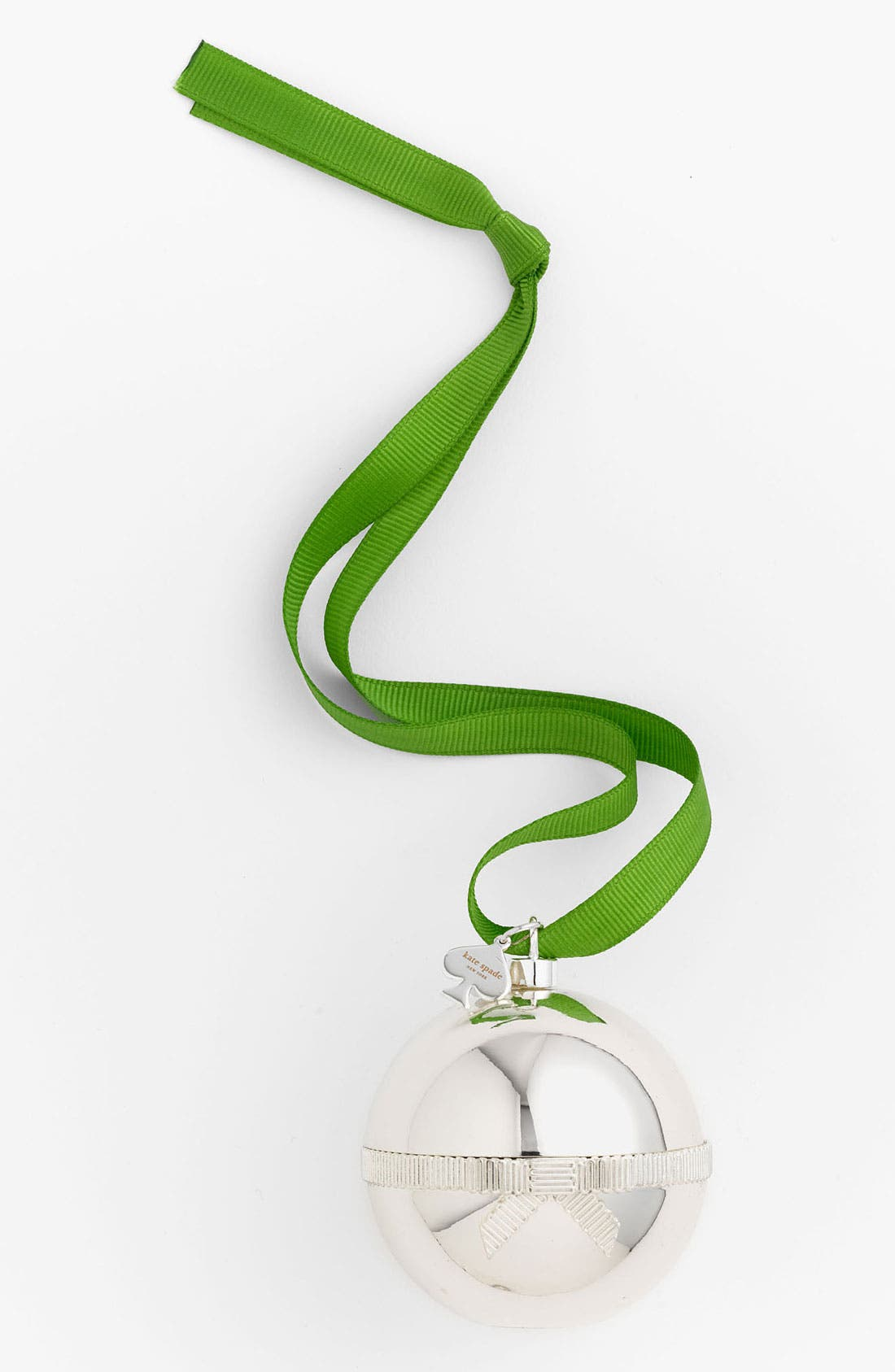 Main Image - kate spade new york 'surprise ball' ornament