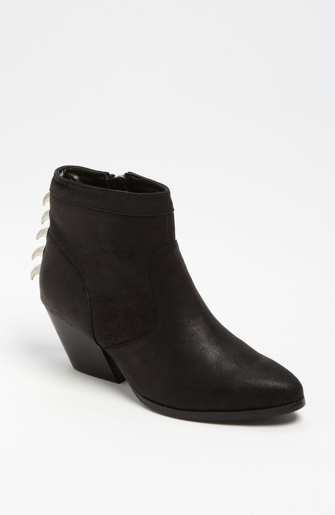 Alternate Image 1 Selected - Dolce Vita 'Rios' Bootie