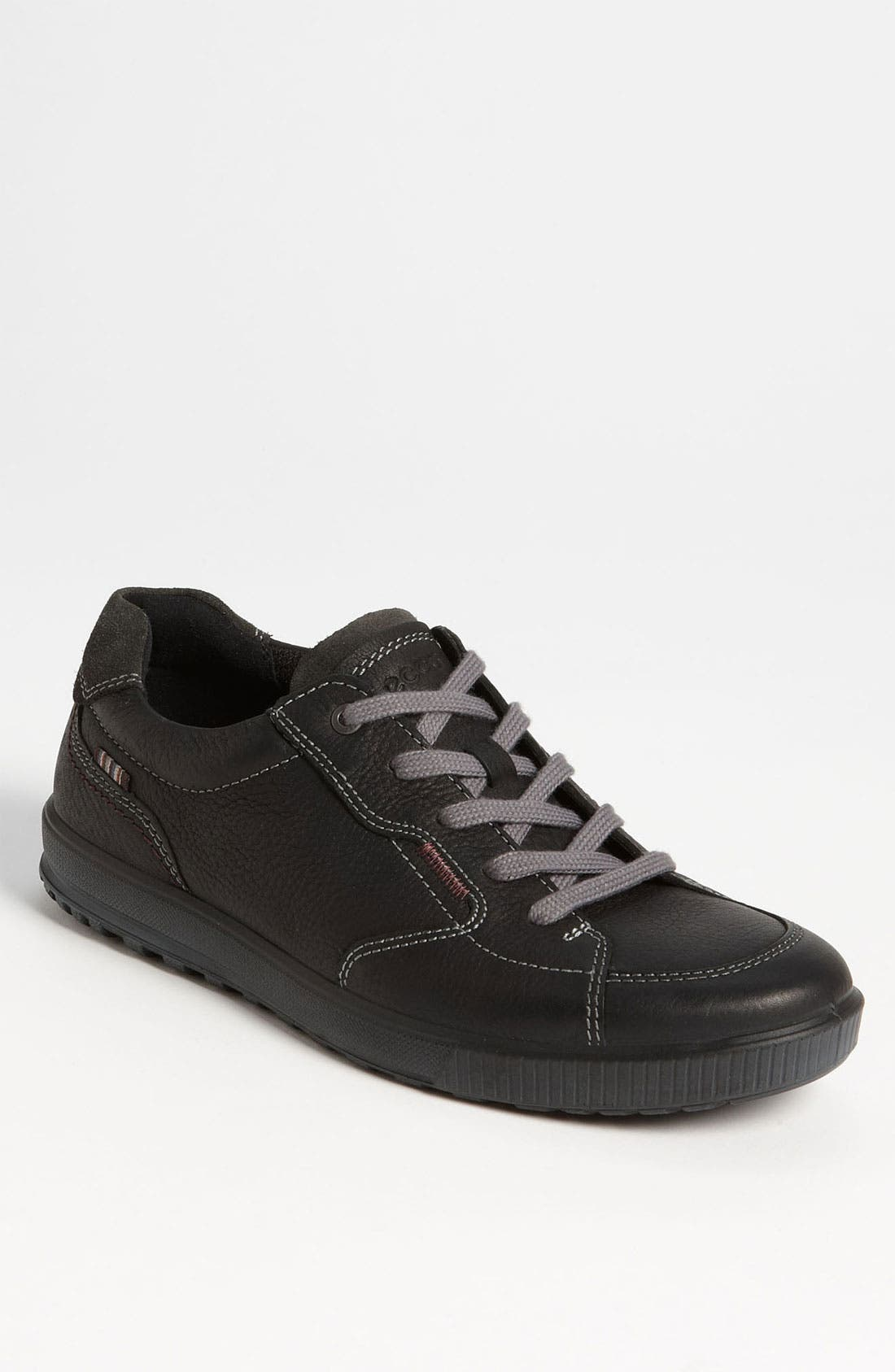 Main Image - ECCO 'Bradley' Sneaker
