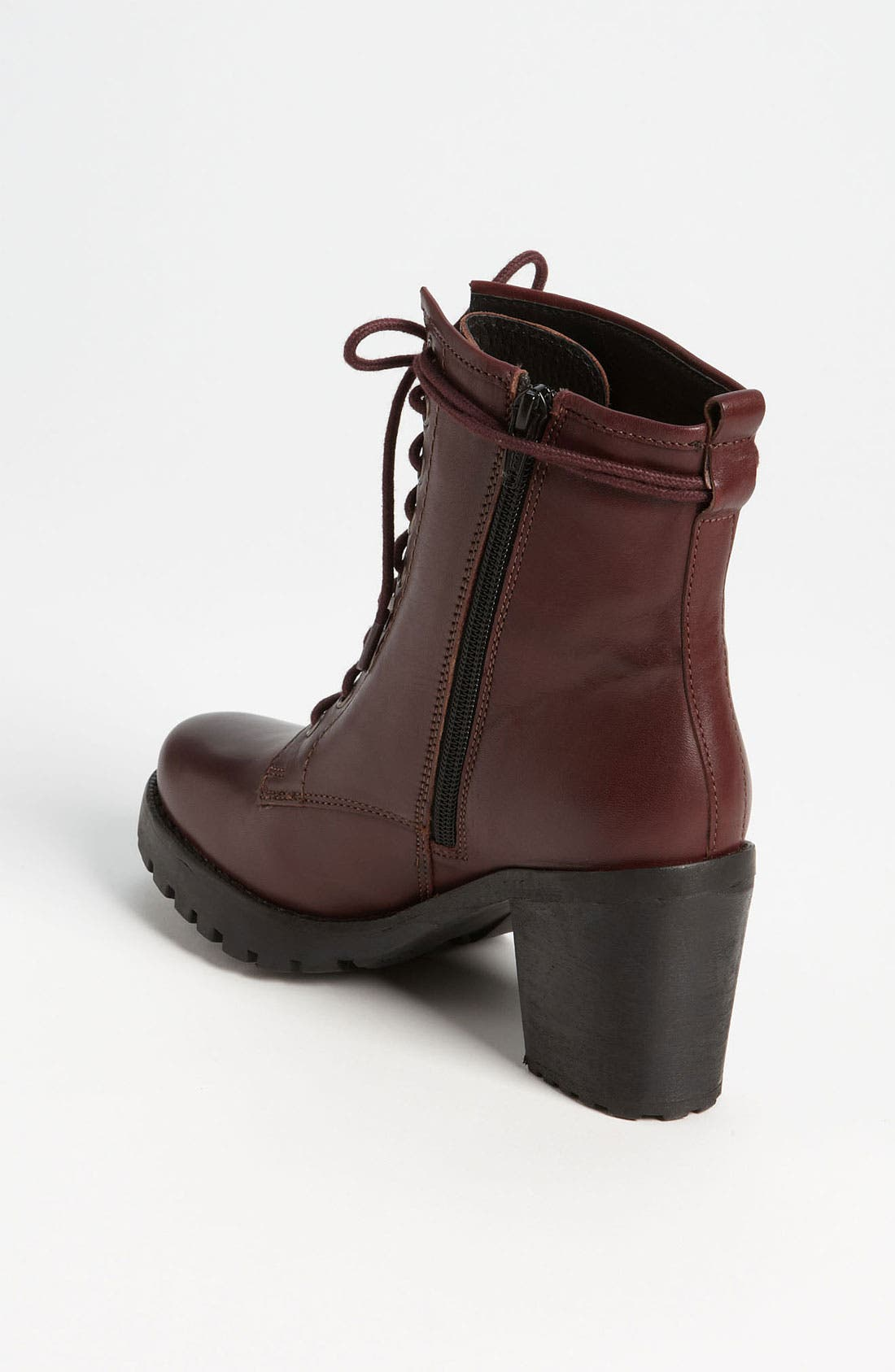 Alternate Image 2  - Topshop 'Ample' Boot