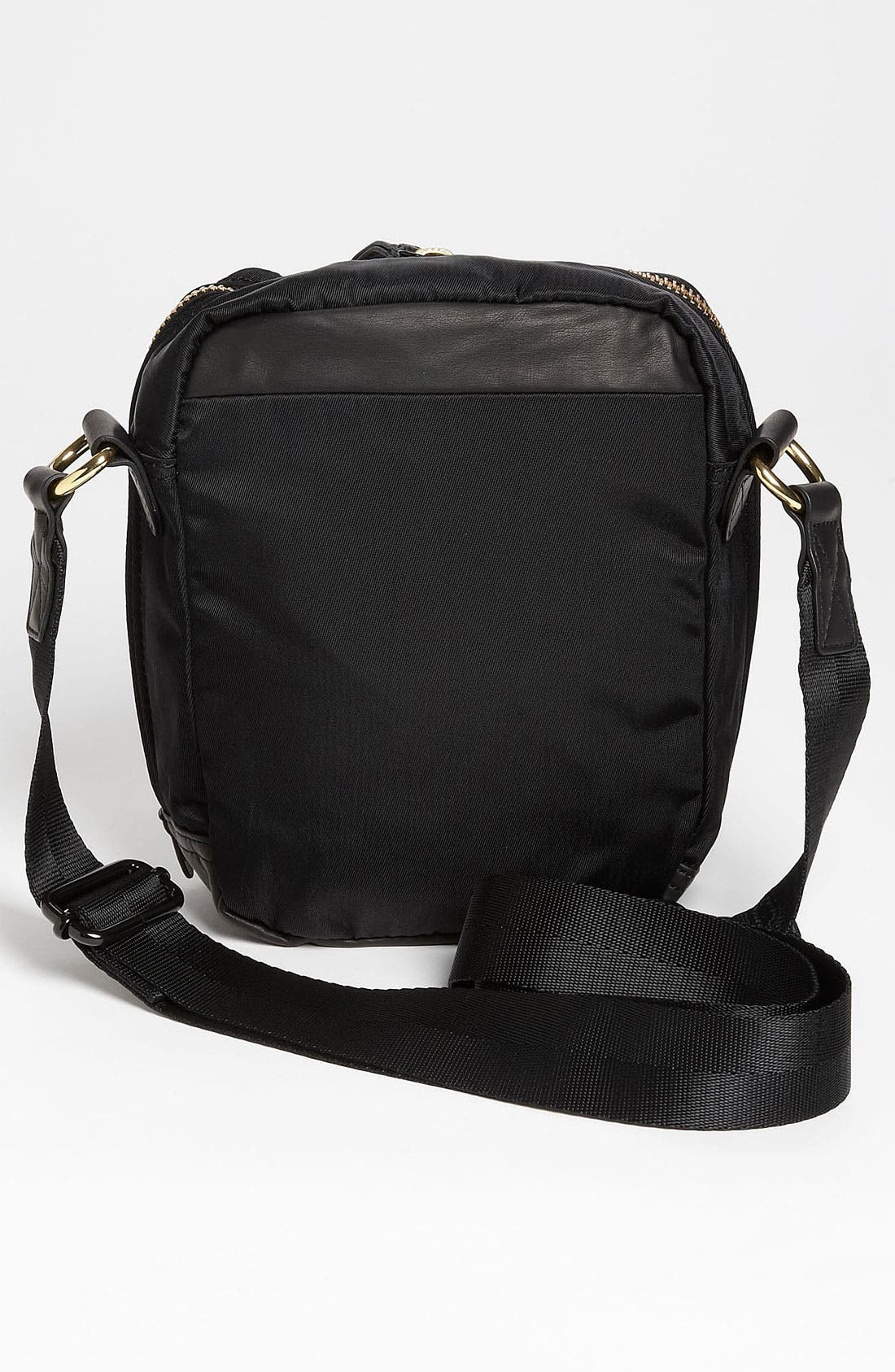 Alternate Image 4  - DIESEL® 'Urban Reporters - Seven Seas' Commuter Bag