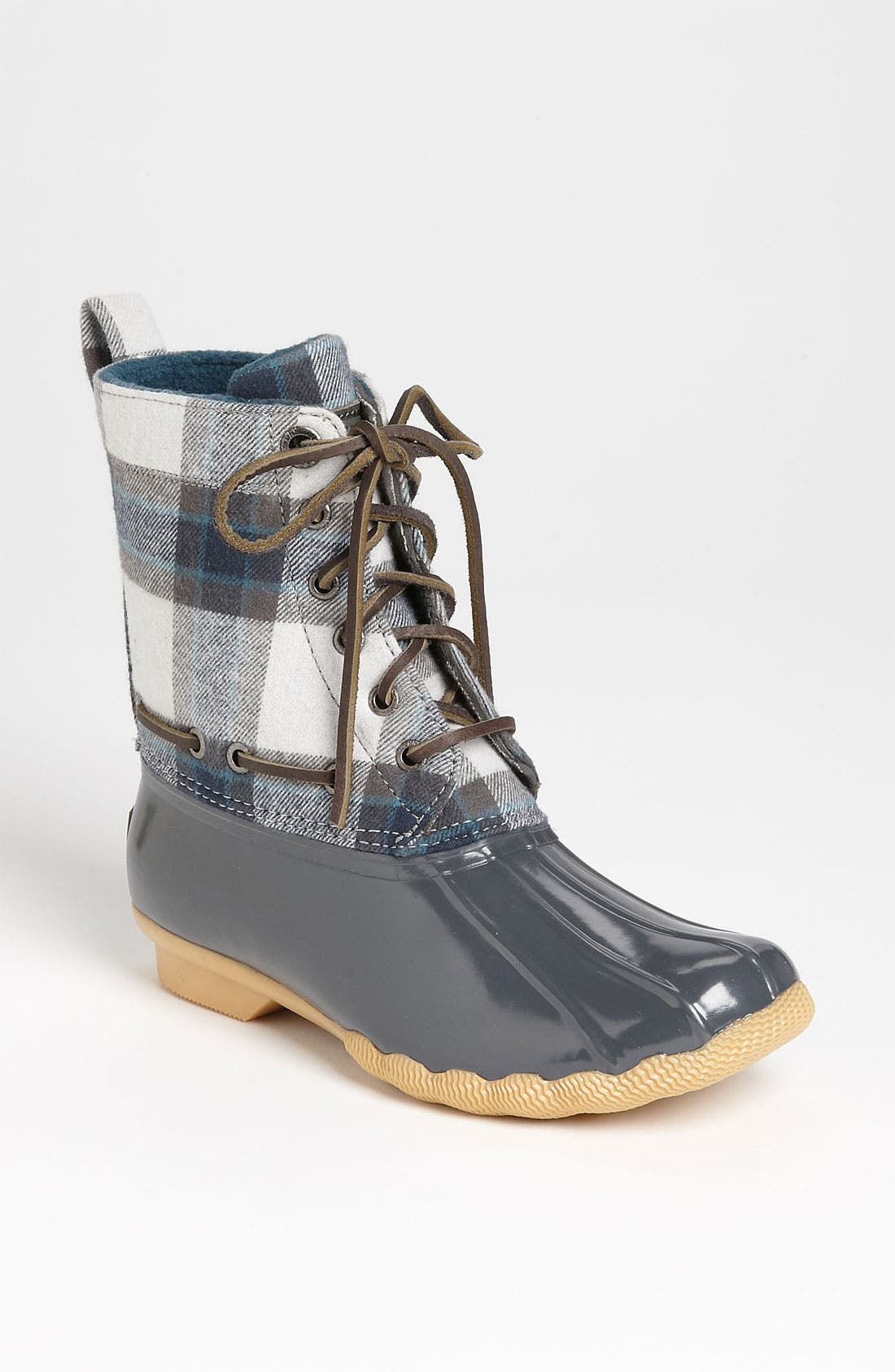 Alternate Image 1 Selected - Sperry Top-Sider® 'Shearwater' Boot