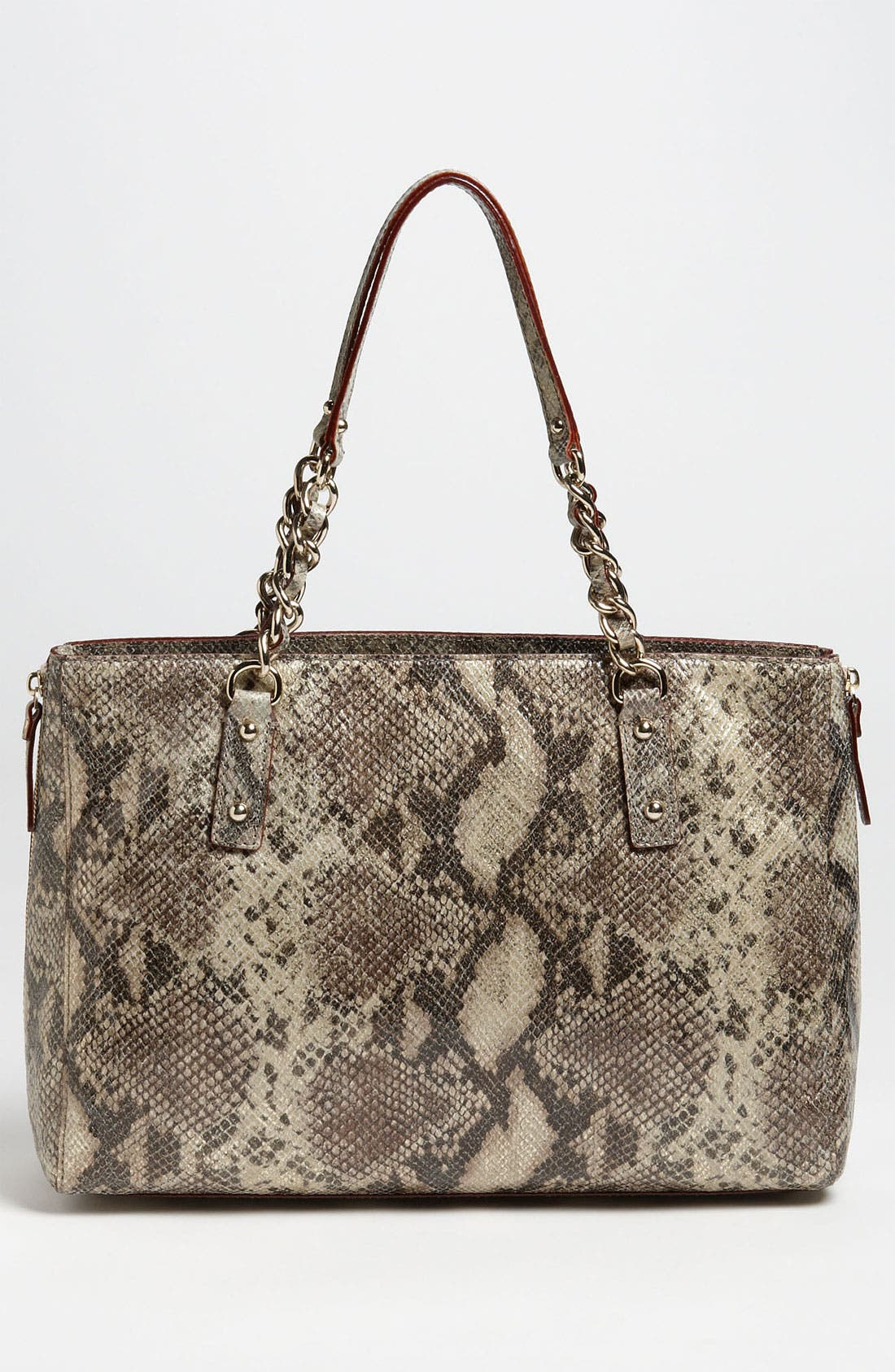 Alternate Image 4  - kate spade new york 'cobble hill - andee' tote