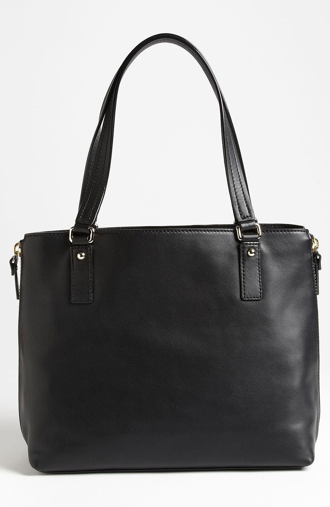 Alternate Image 4  - kate spade new york 'little west - austin' tote