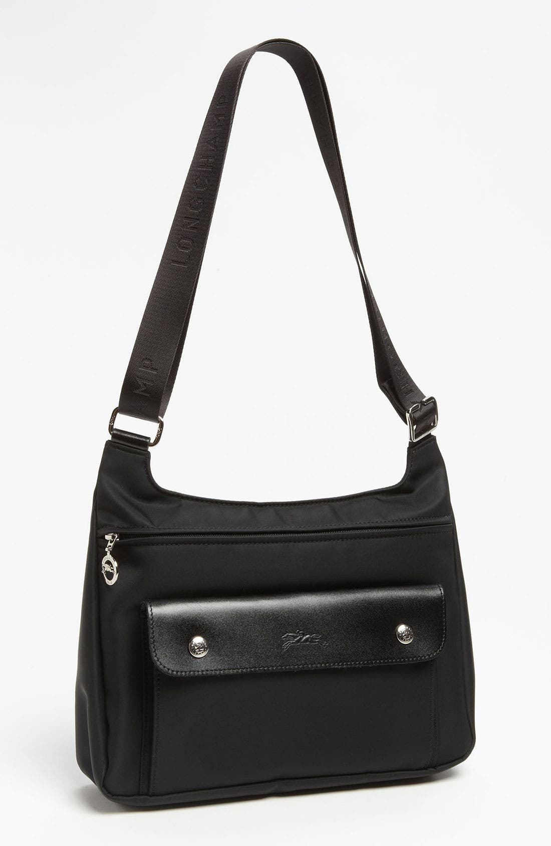Alternate Image 1 Selected - Longchamp 'Planetes' Crossbody Bag