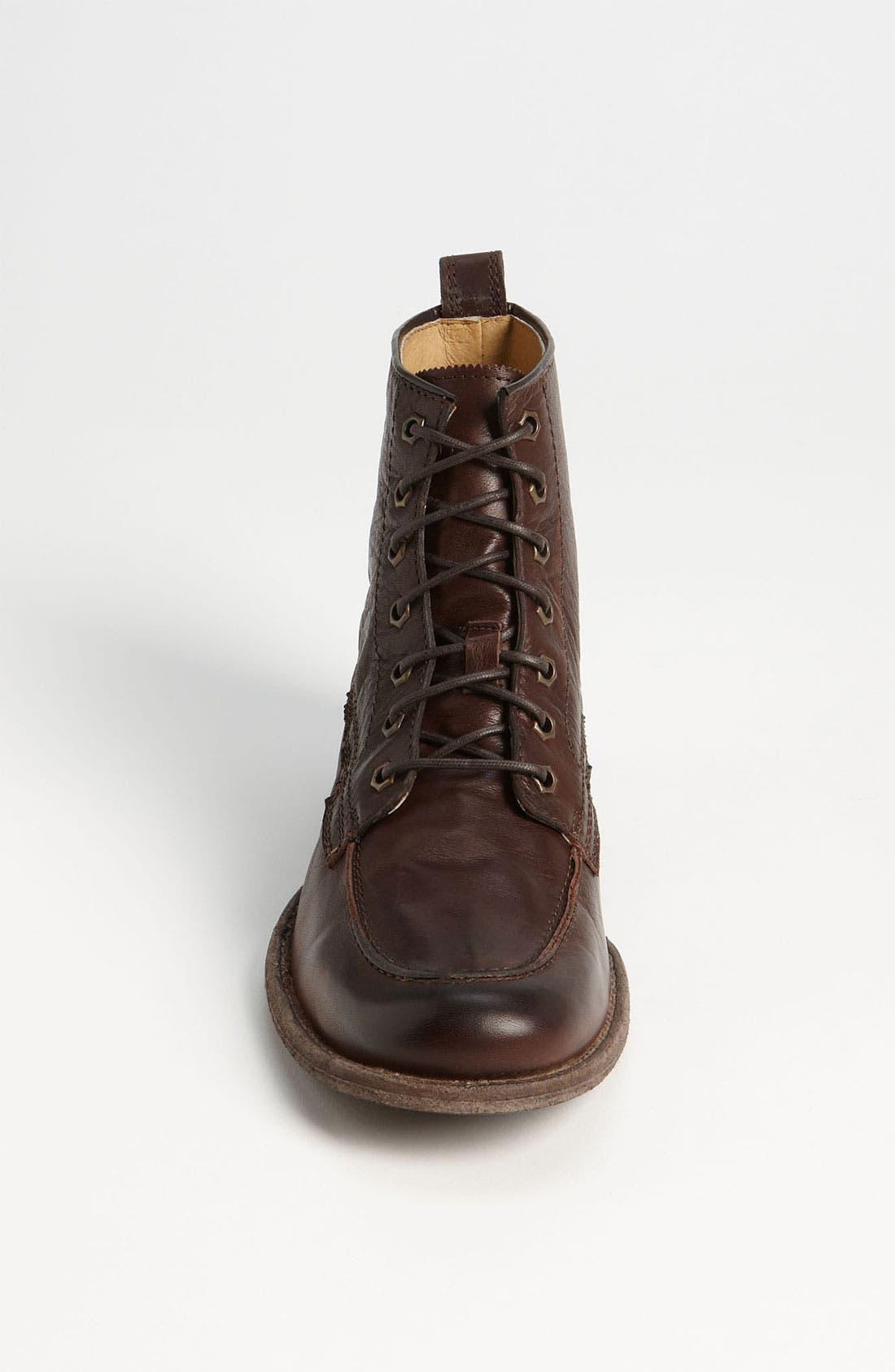 Alternate Image 3  - Frye 'Phillip' Boot