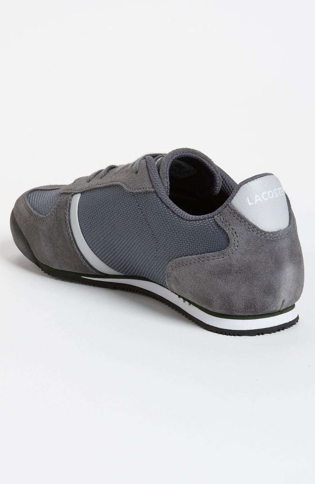 Alternate Image 2  - Lacoste 'Aleron CIW' Sneaker