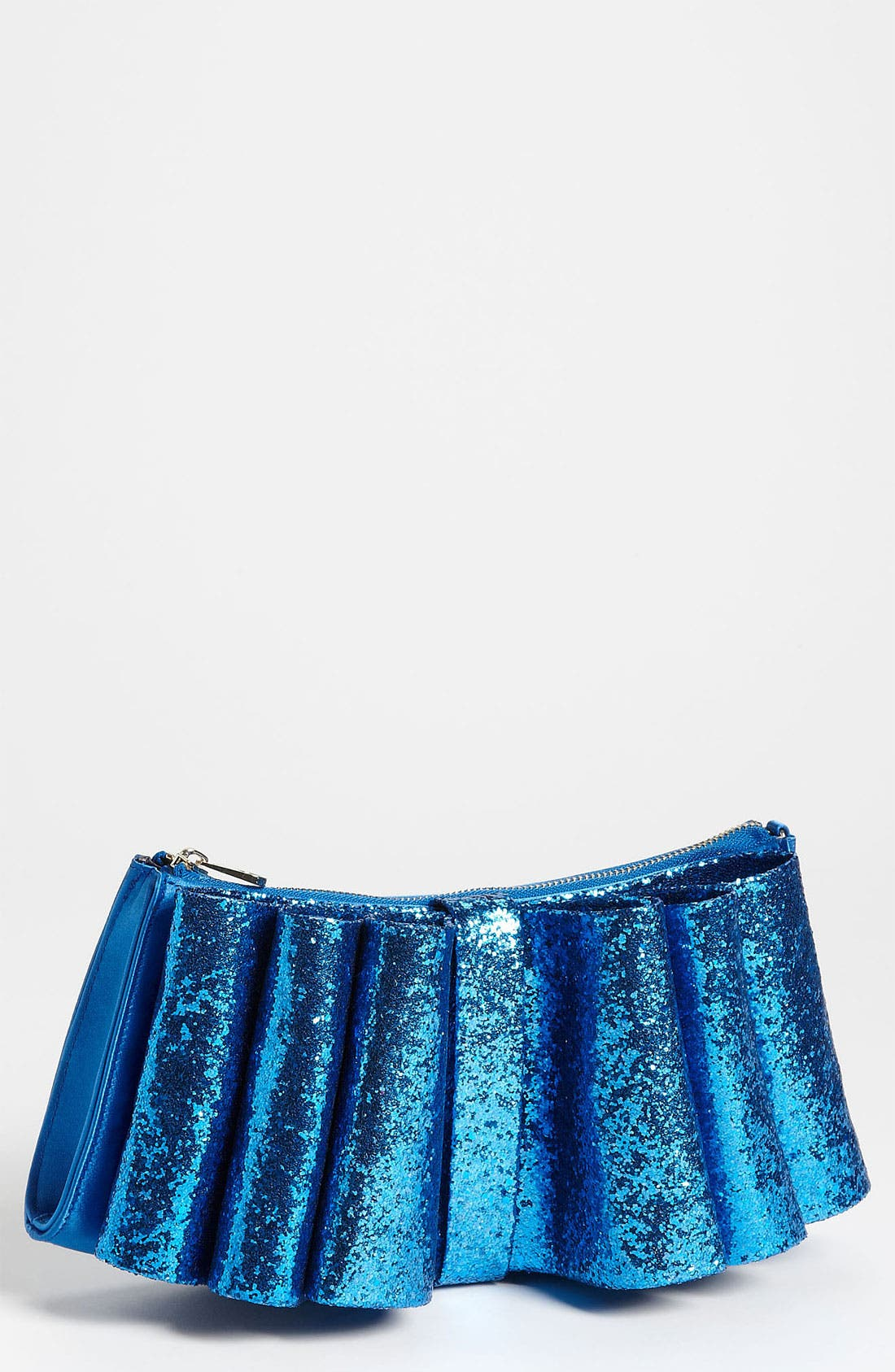 Alternate Image 1 Selected - Ted Baker London 'Bowden' Clutch