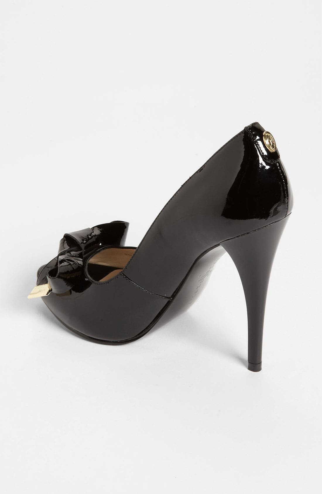 Alternate Image 2  - Ivanka Trump 'Floria' Pump