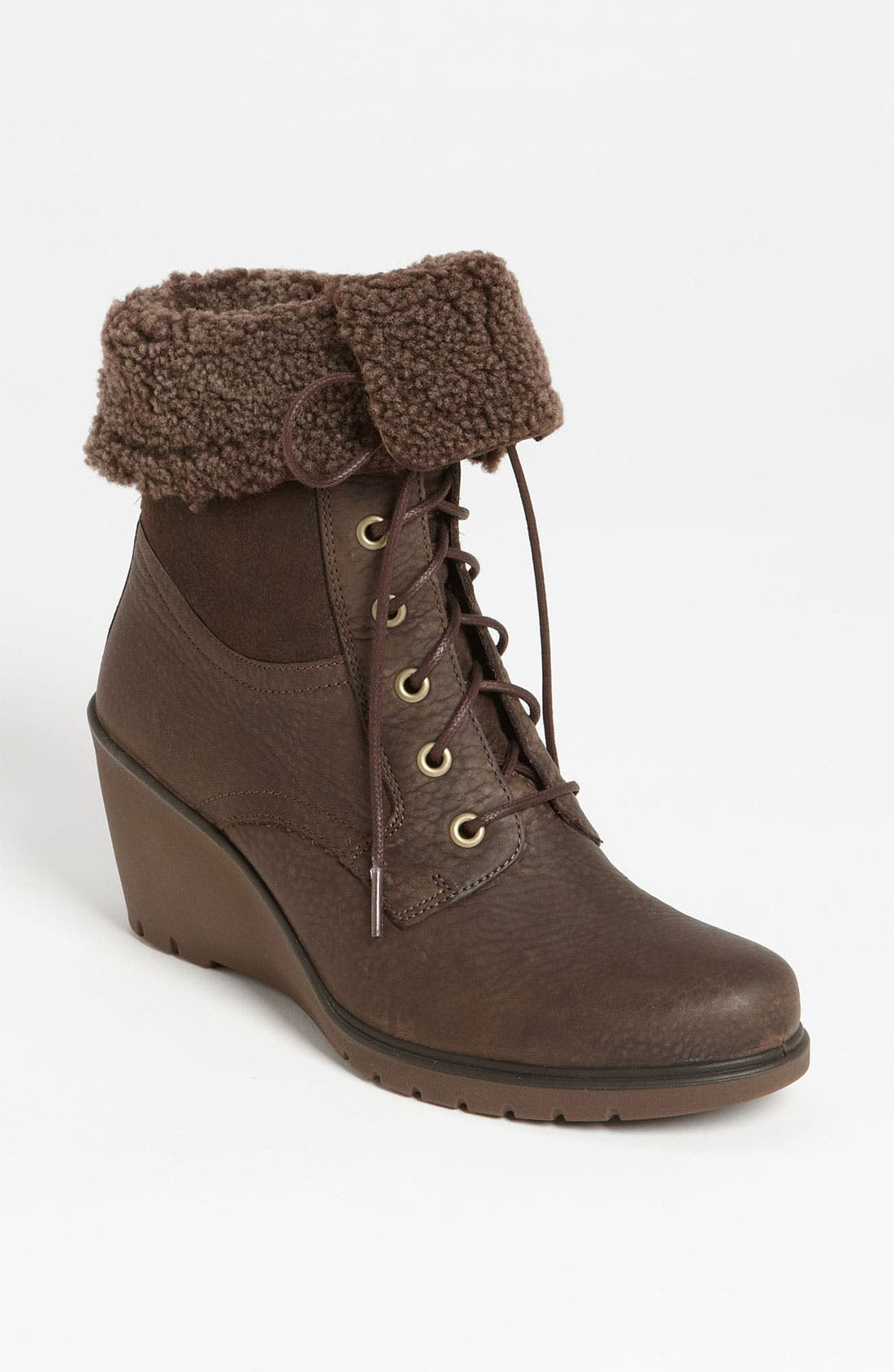 Alternate Image 1 Selected - ECCO 'Adora' Boot