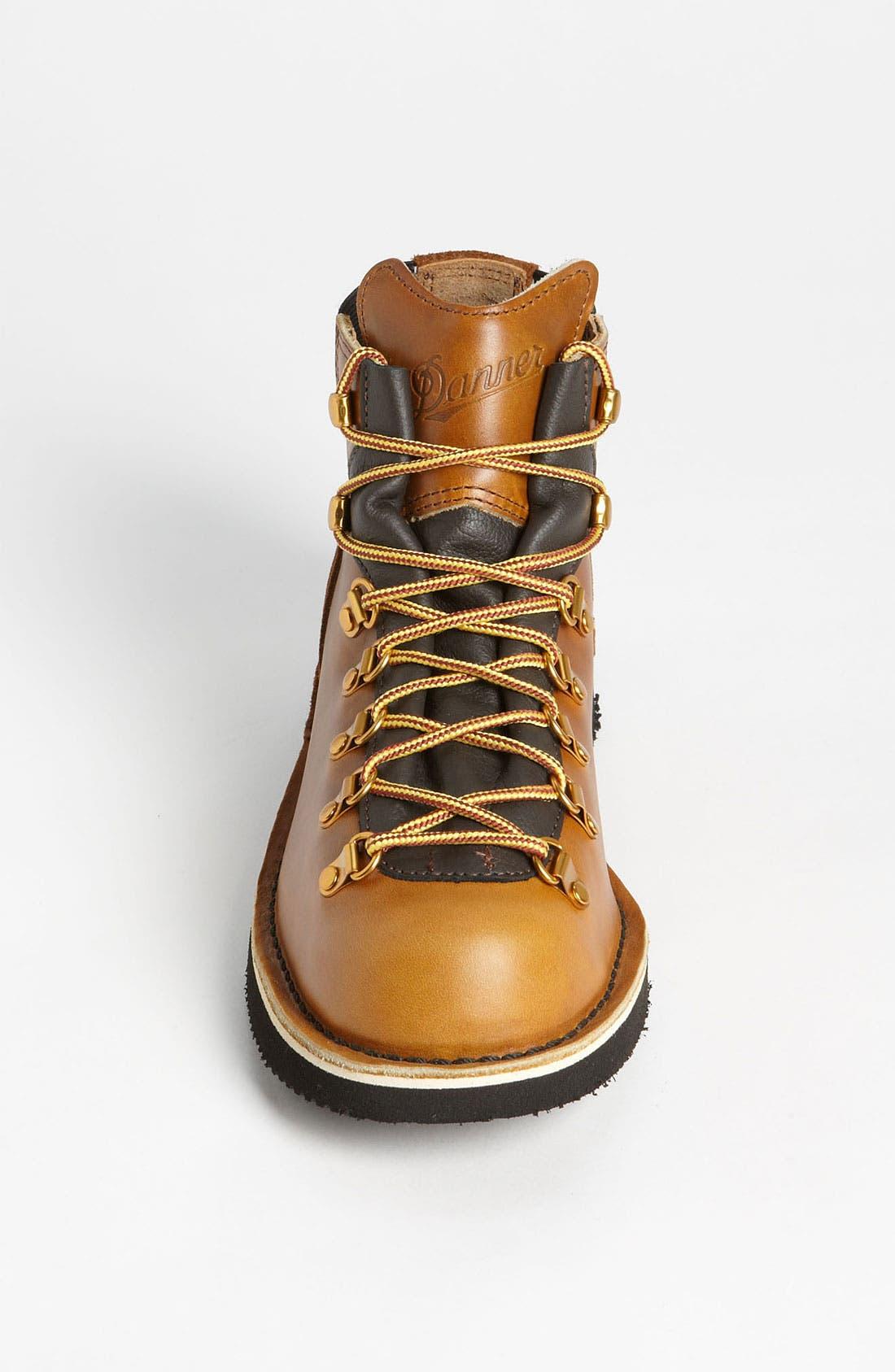 Alternate Image 3  - Danner 'Vertigo - 1845' Round Toe Boot