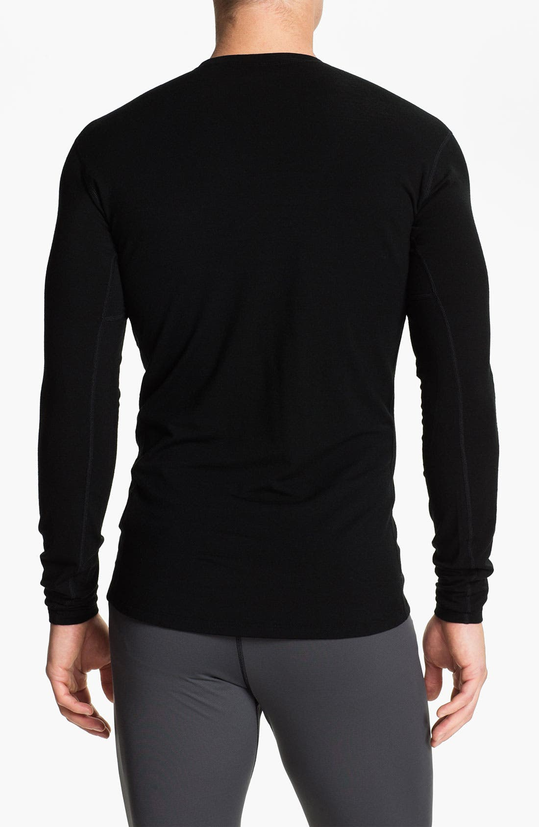 Alternate Image 2  - Arc'teryx 'Eon SLW' Long Sleeve T-Shirt (Online Only)