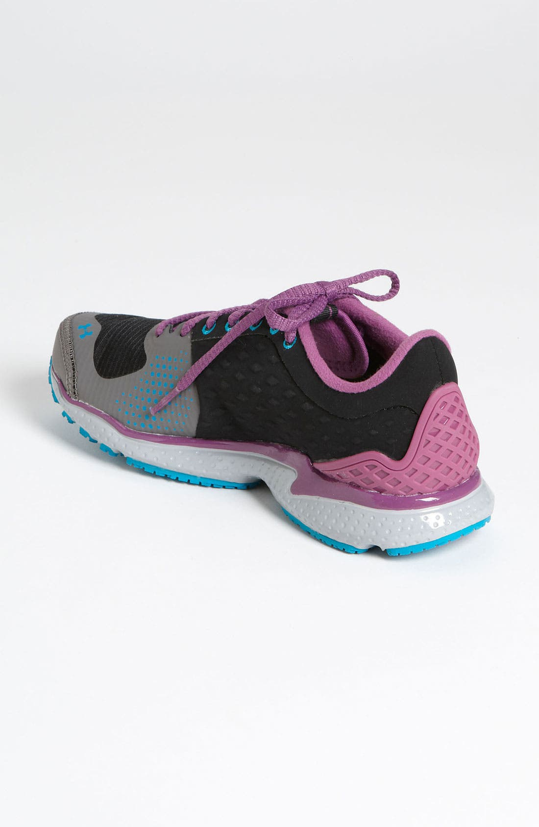 Alternate Image 2  - Under Armour 'Micro G®' Running Shoe (Women)