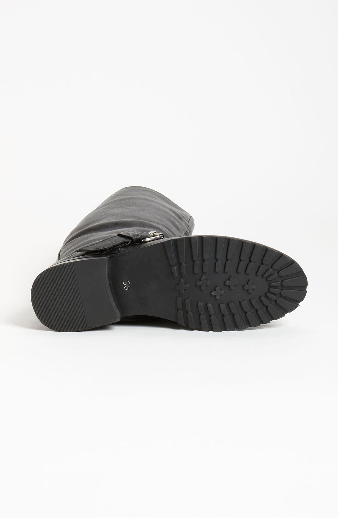 Alternate Image 4  - Topshop 'Dede' Boot