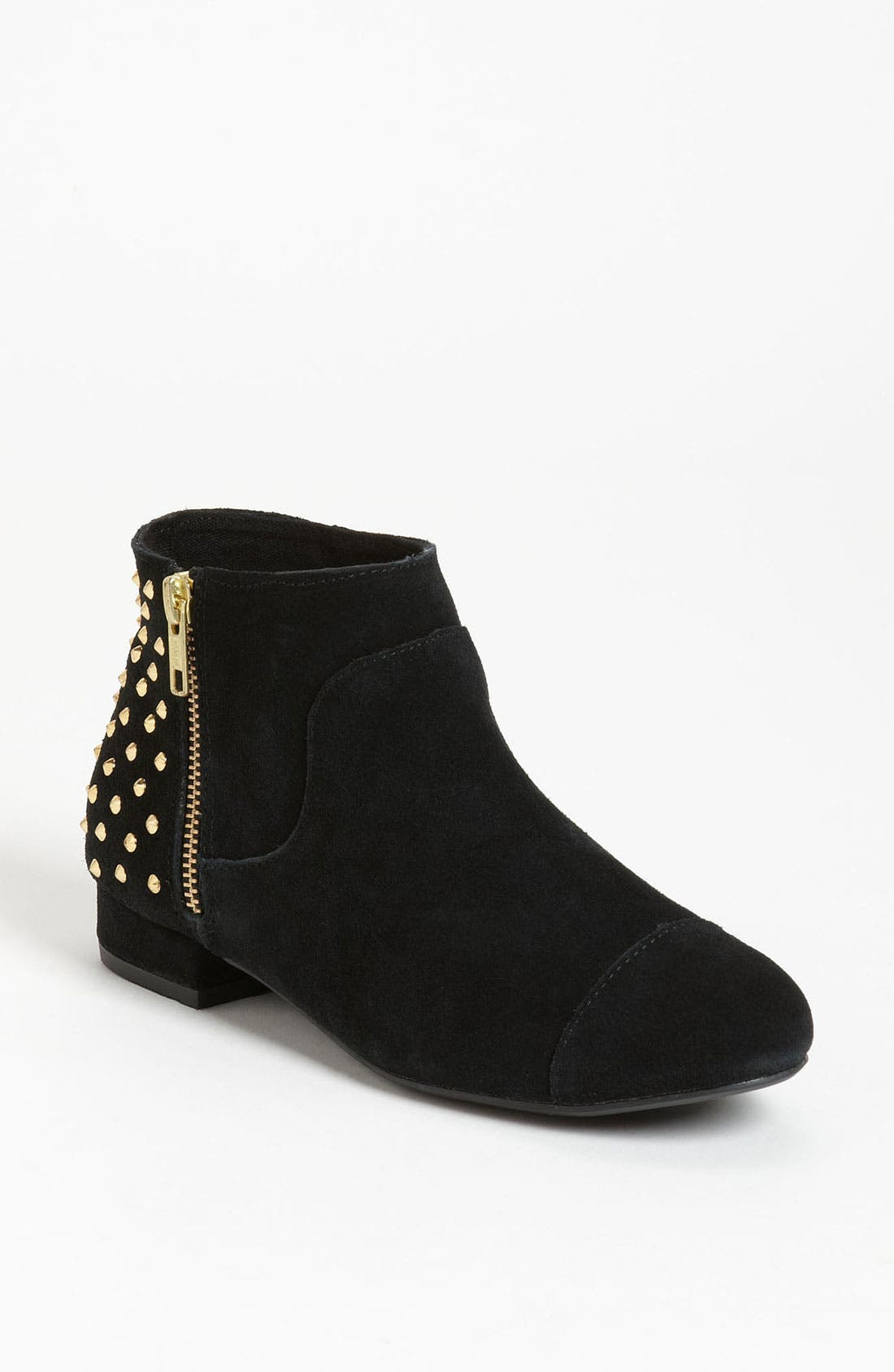 Alternate Image 1 Selected - Topshop 'Millicent' Boot