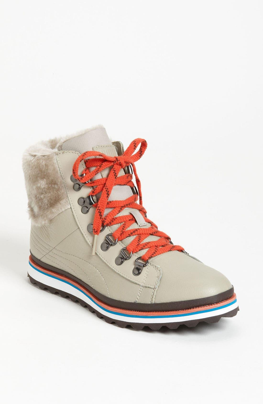 Alternate Image 1 Selected - PUMA 'City' Snow Boot