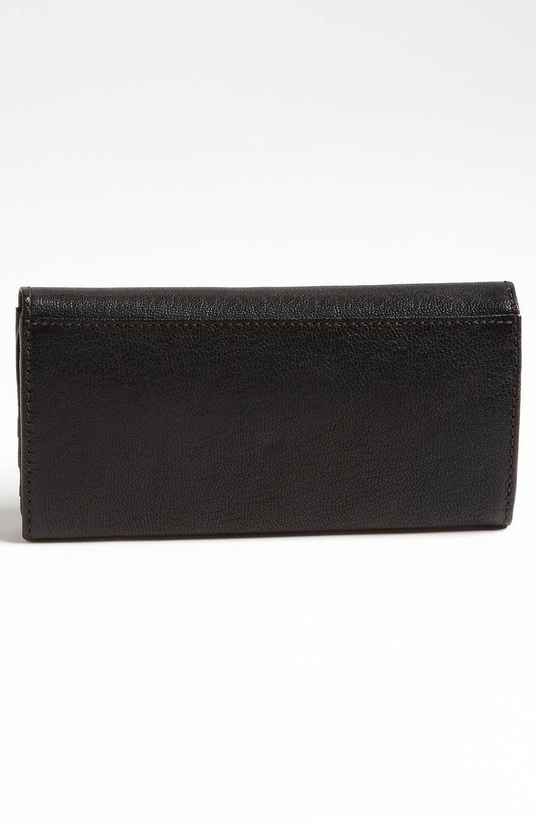 Alternate Image 4  - Frye 'Melissa' Wallet