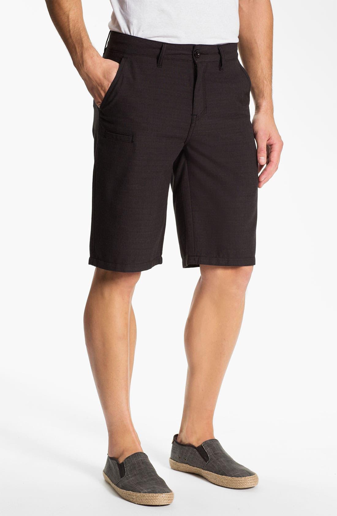 Alternate Image 1 Selected - Ezekiel 'Mick' Shorts