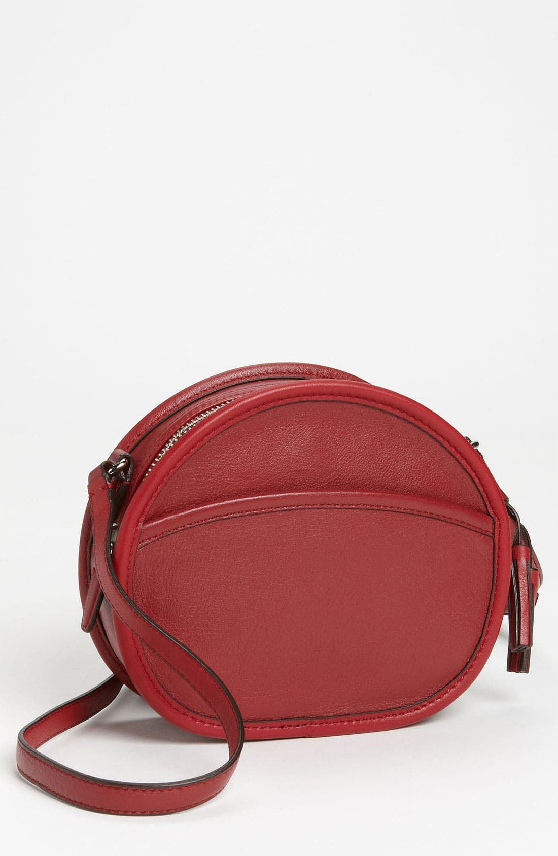 Alternate Image 1 Selected - COACH 'Legacy - Canteen' Crossbody Bag
