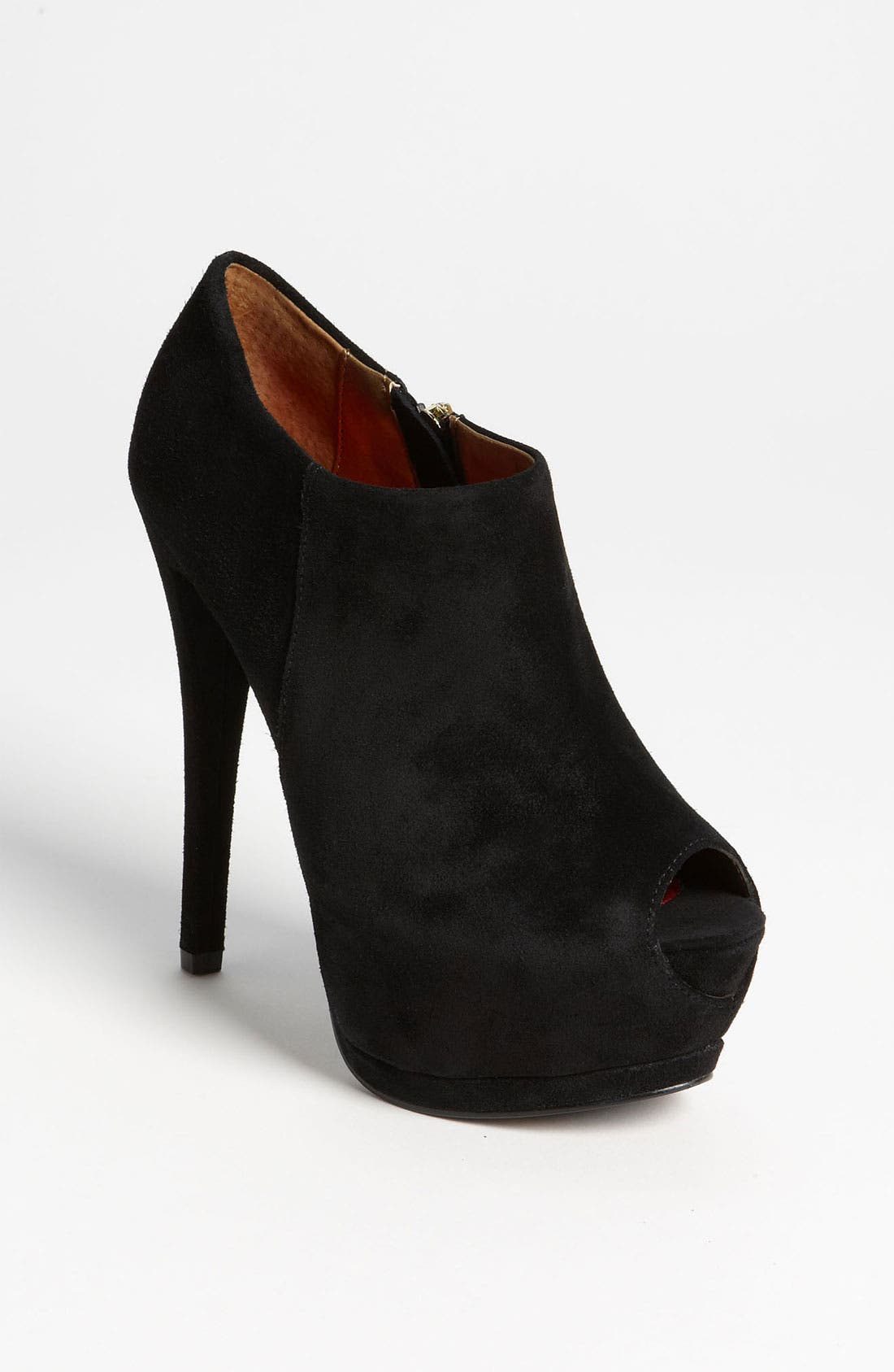 Alternate Image 1 Selected - Circus by Sam Edelman 'Taylor' Bootie