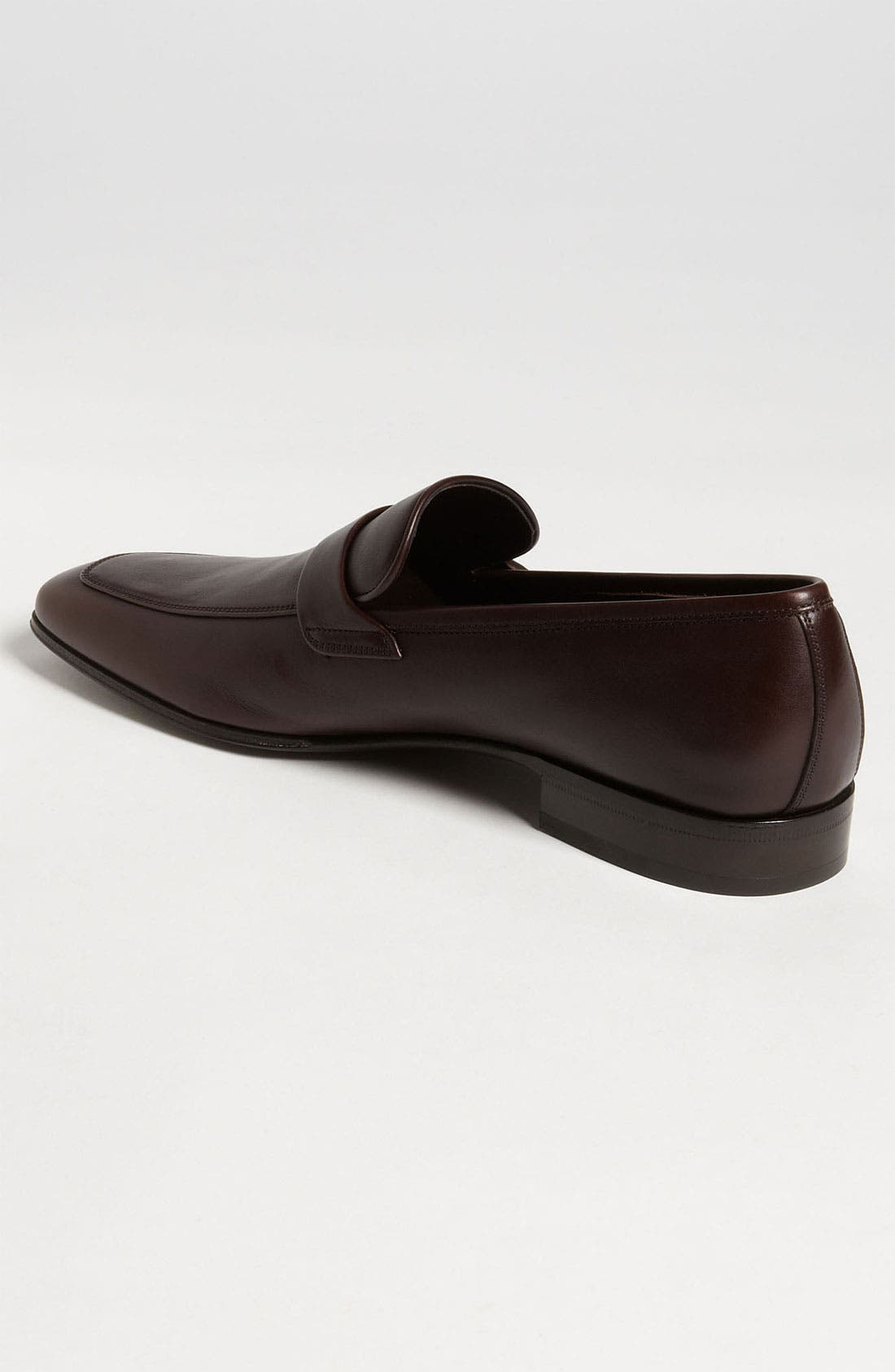 Alternate Image 2  - Salvatore Ferragamo 'Ticino' Loafer