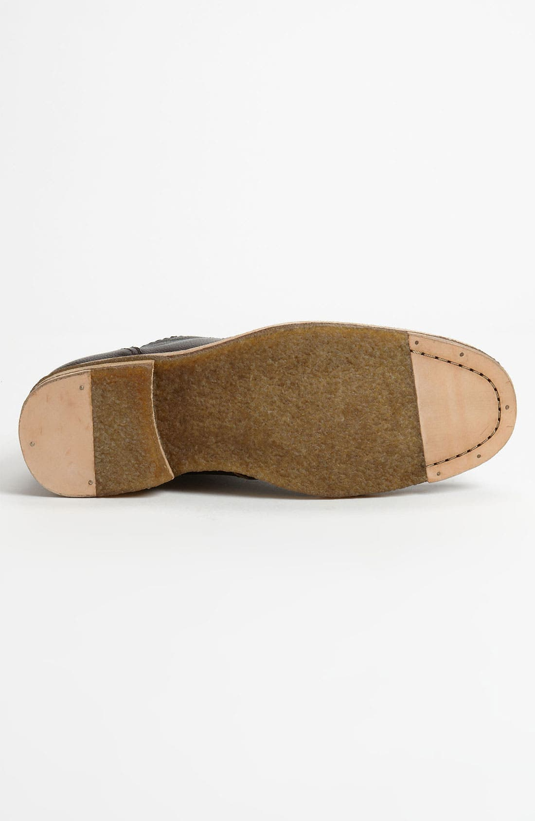 Alternate Image 4  - Bed Stu 'Lucious' Chukka Boot (Online Only)