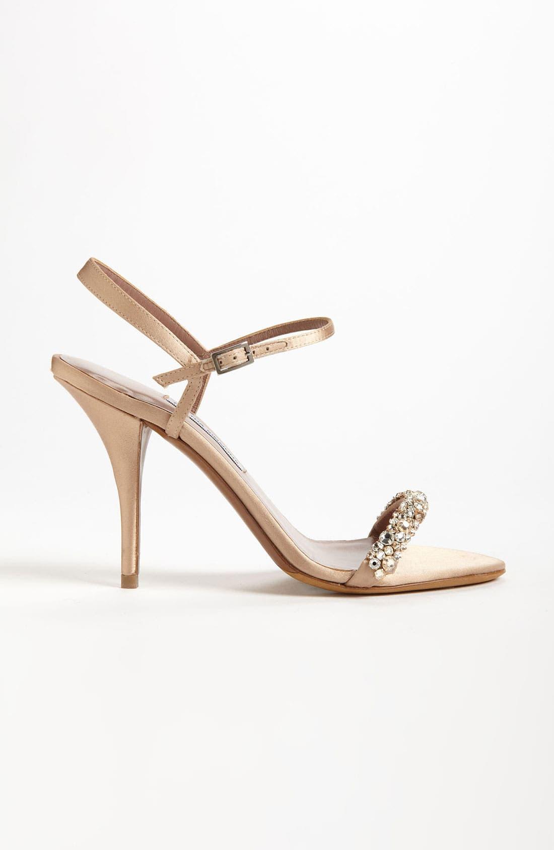 Alternate Image 4  - Tabitha Simmons 'Deon' Sandal
