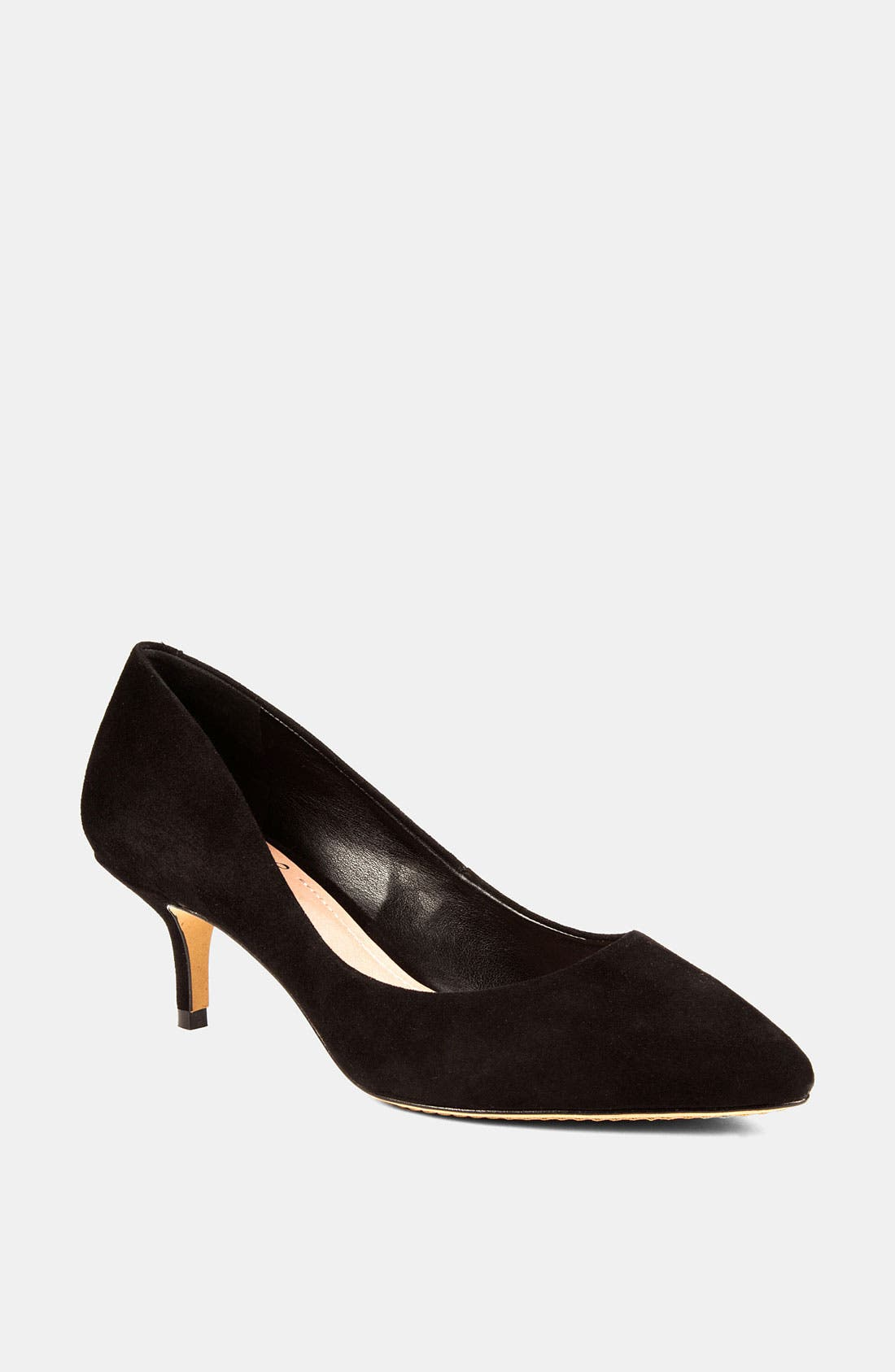 Main Image - Vince Camuto 'Goldie' Pump