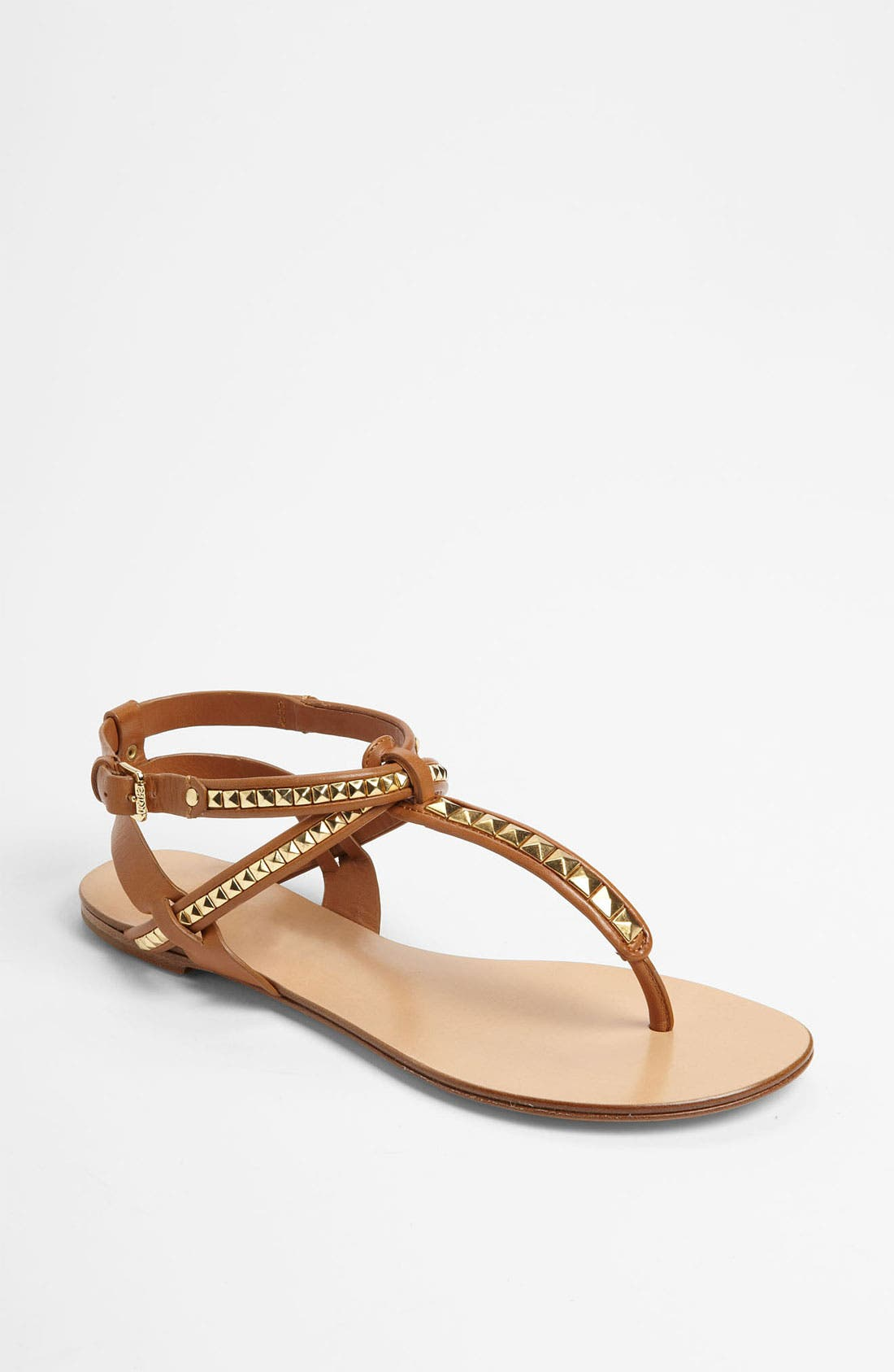Alternate Image 1 Selected - KORS Michael Kors 'Jaina' Sandal