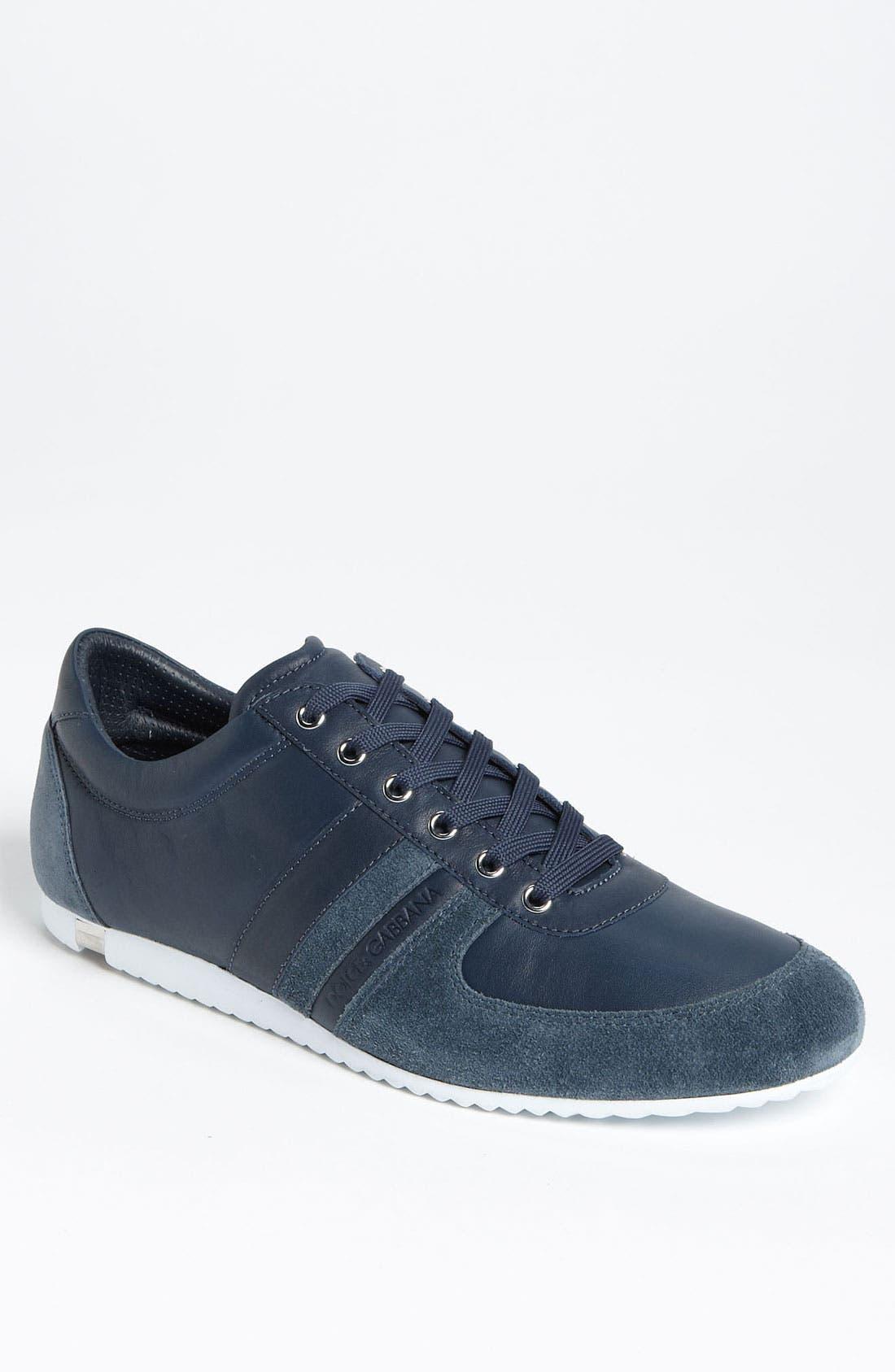 Main Image - Dolce&Gabbana 'Lo Pro' Sneaker