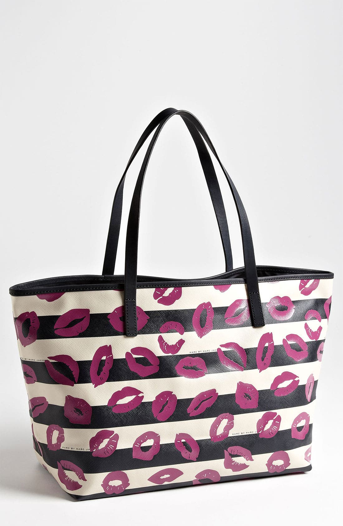 Main Image - MARC BY MARC JACOBS 'Eazy' Tote