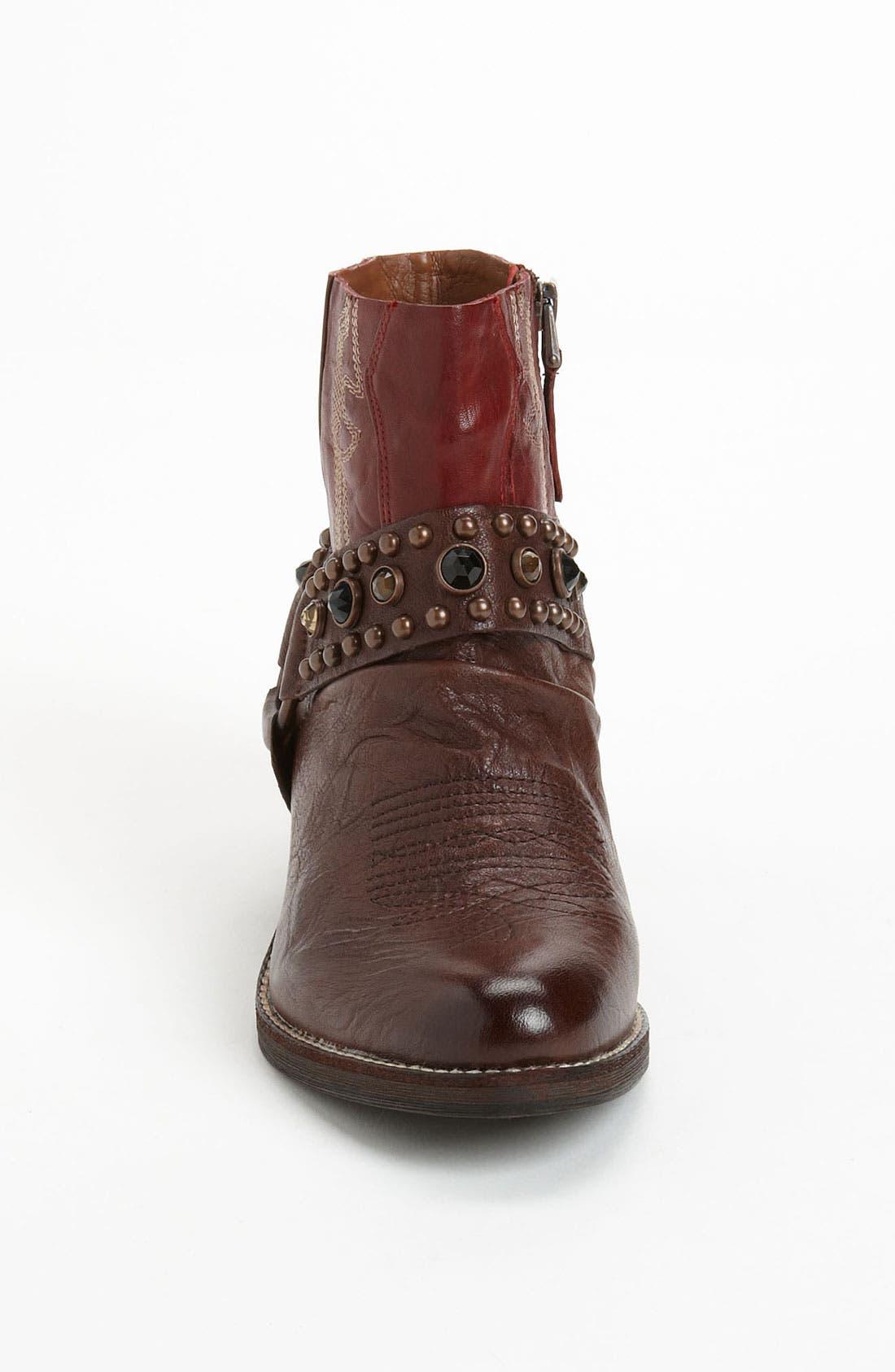 Alternate Image 3  - Sam Edelman 'Skyler' Boot